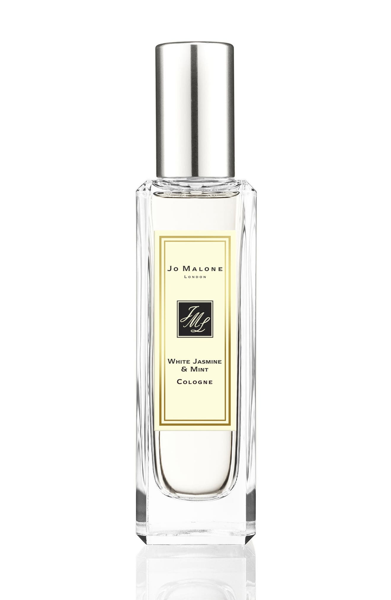 JO MALONE LONDON™ White Jasmine & Mint Cologne