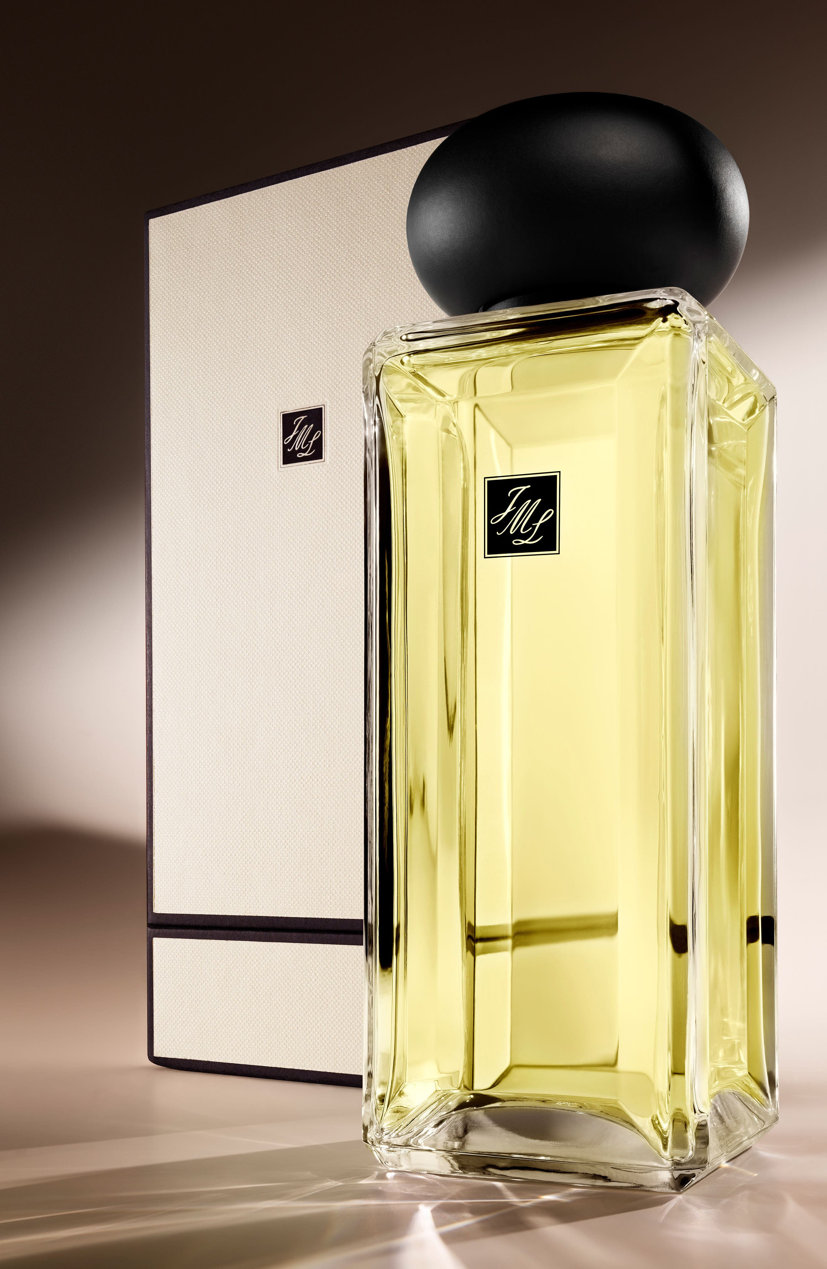Jo Malone London™ 'Darjeeling Tea' Cologne