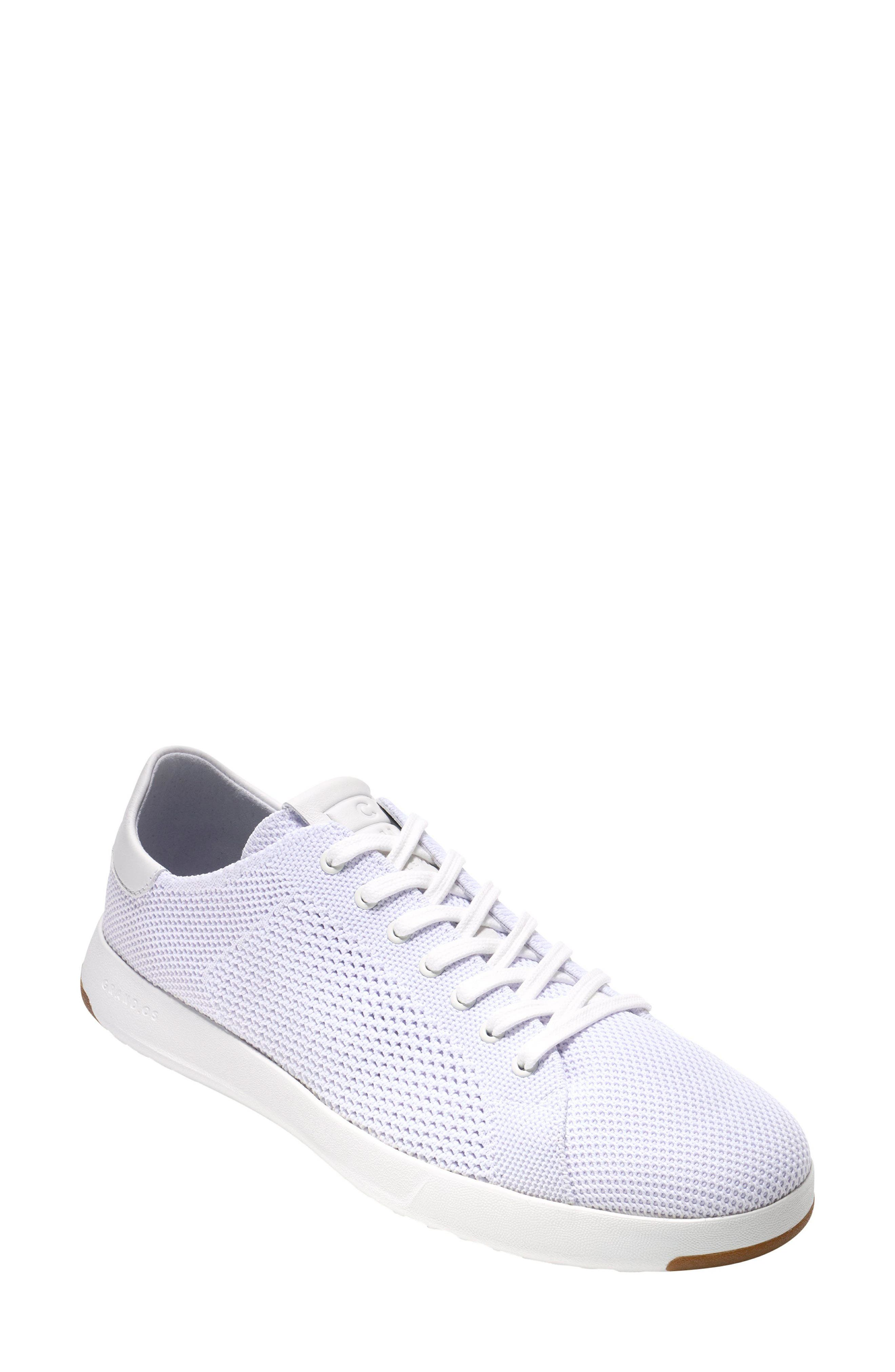 s cole haan sneakers athletic shoes nordstrom