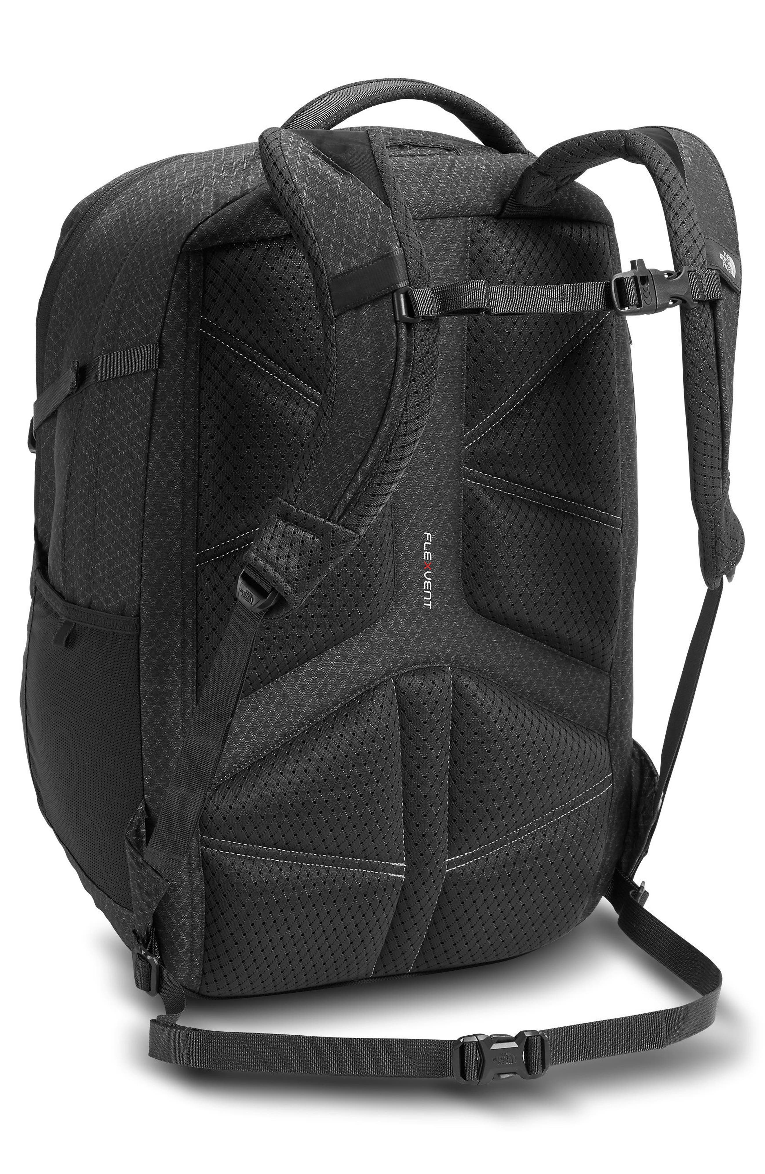 Alternate Image 2  - The North Face 'Recon' Backpack