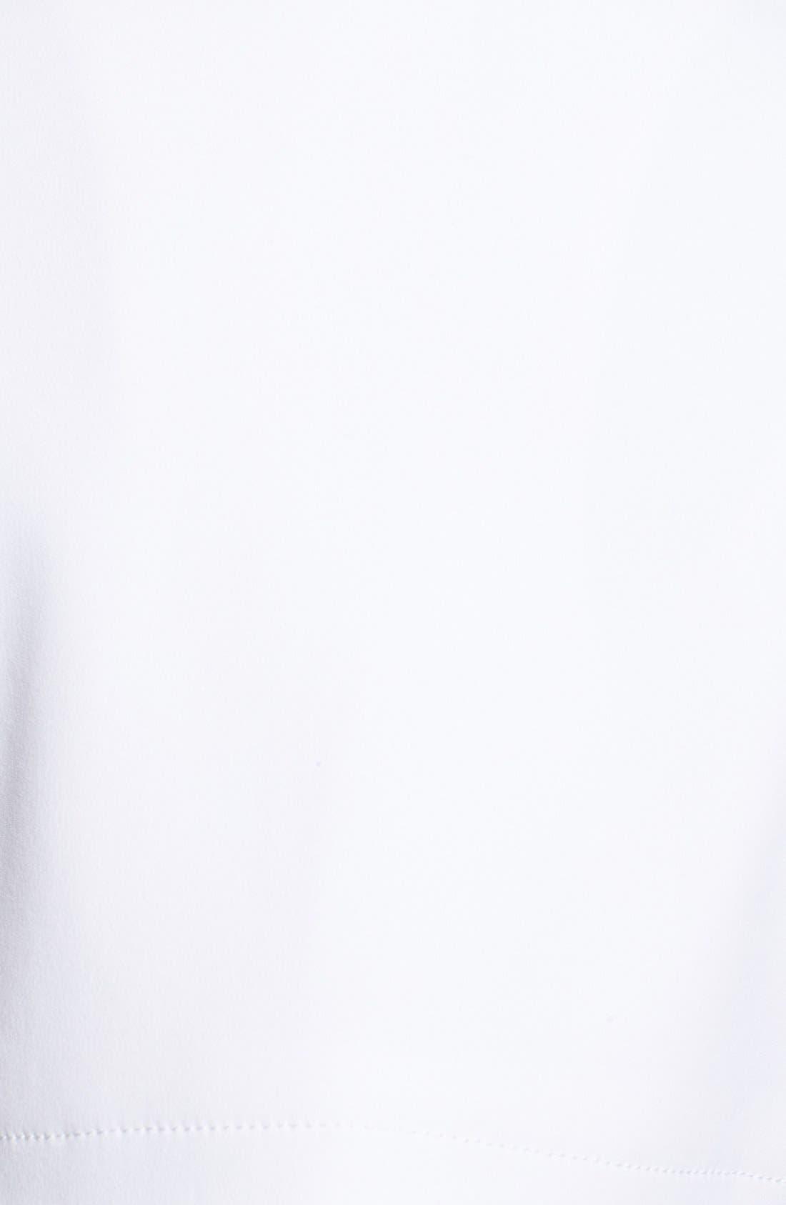 Alternate Image 4  - Helmut Lang 'Torsion' Cutout Blazer