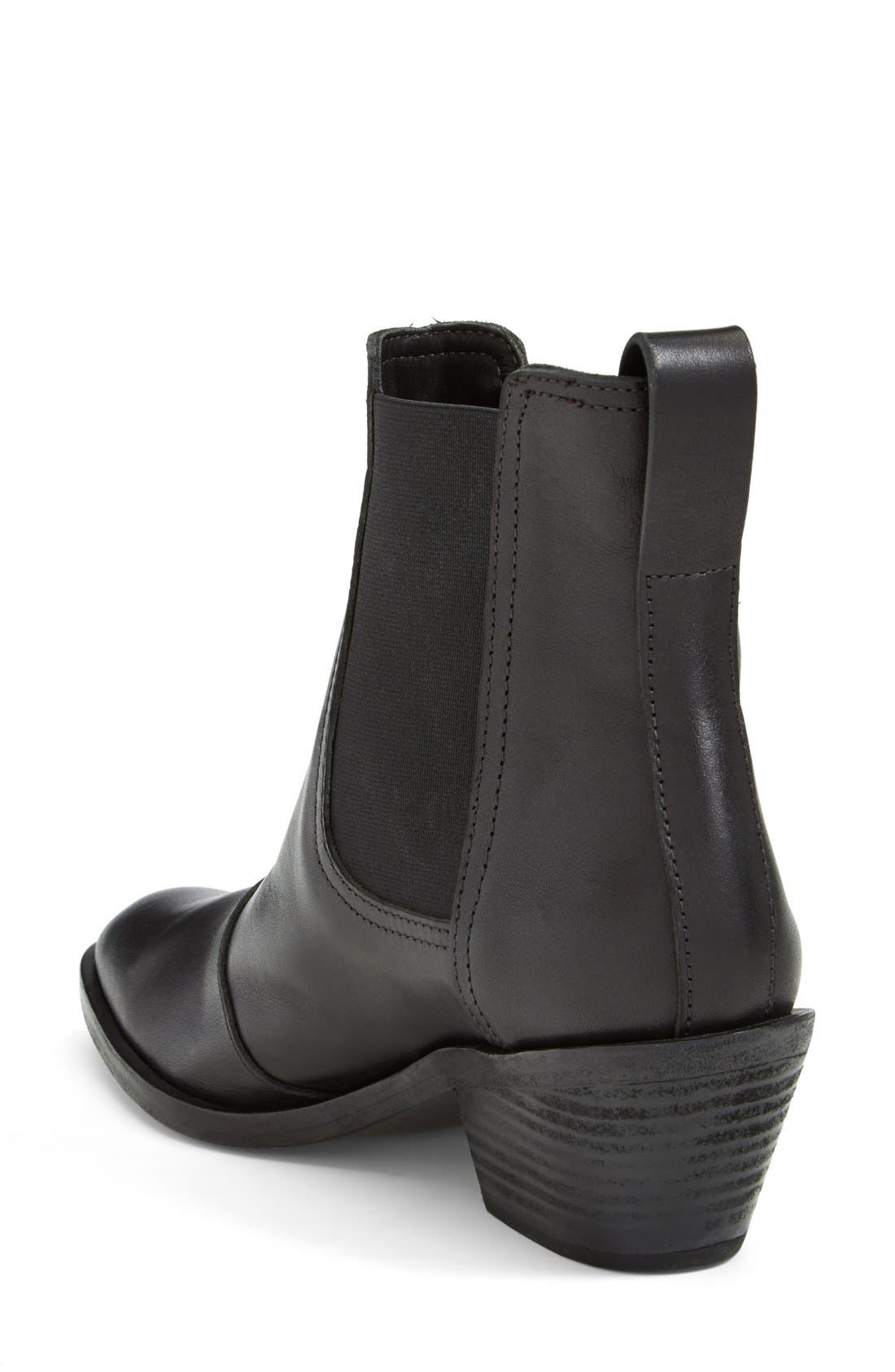 Alternate Image 2  - rag & bone 'Dixon' Boot (Women)