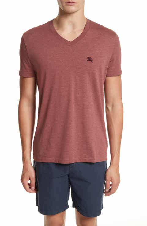 Burberry Clothing, Handbags & Accessories for Men | Nordstrom