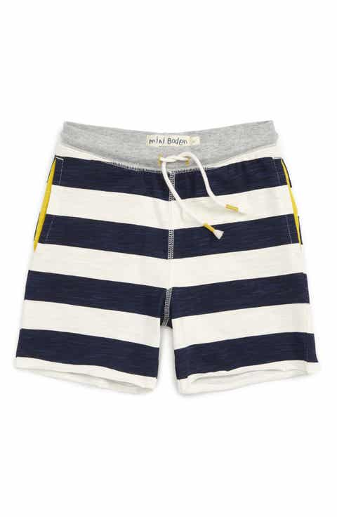 Mini boden kids 39 shorts clothing nordstrom for Shop mini boden