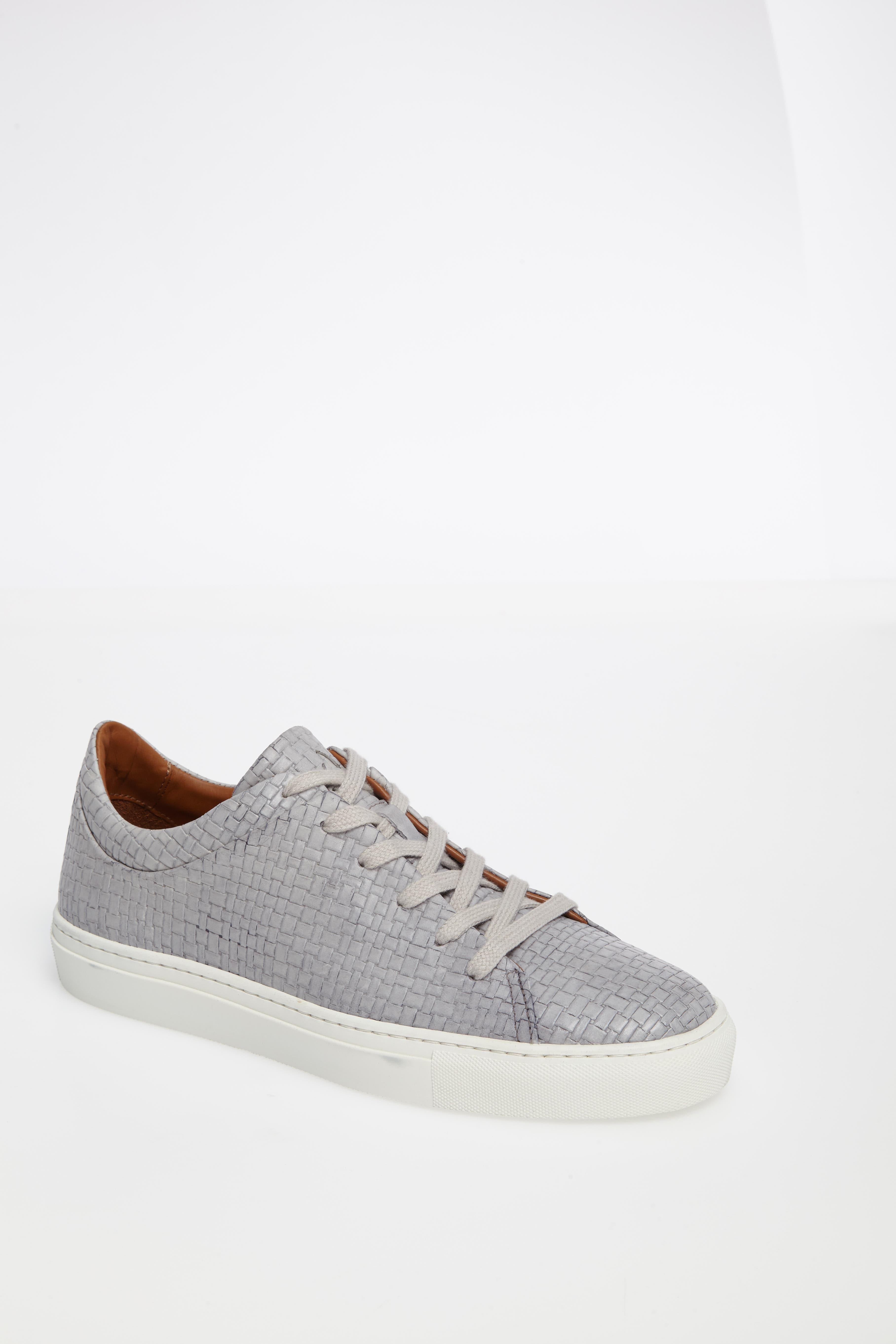 Aquatalia Alaric Sneaker (Men)