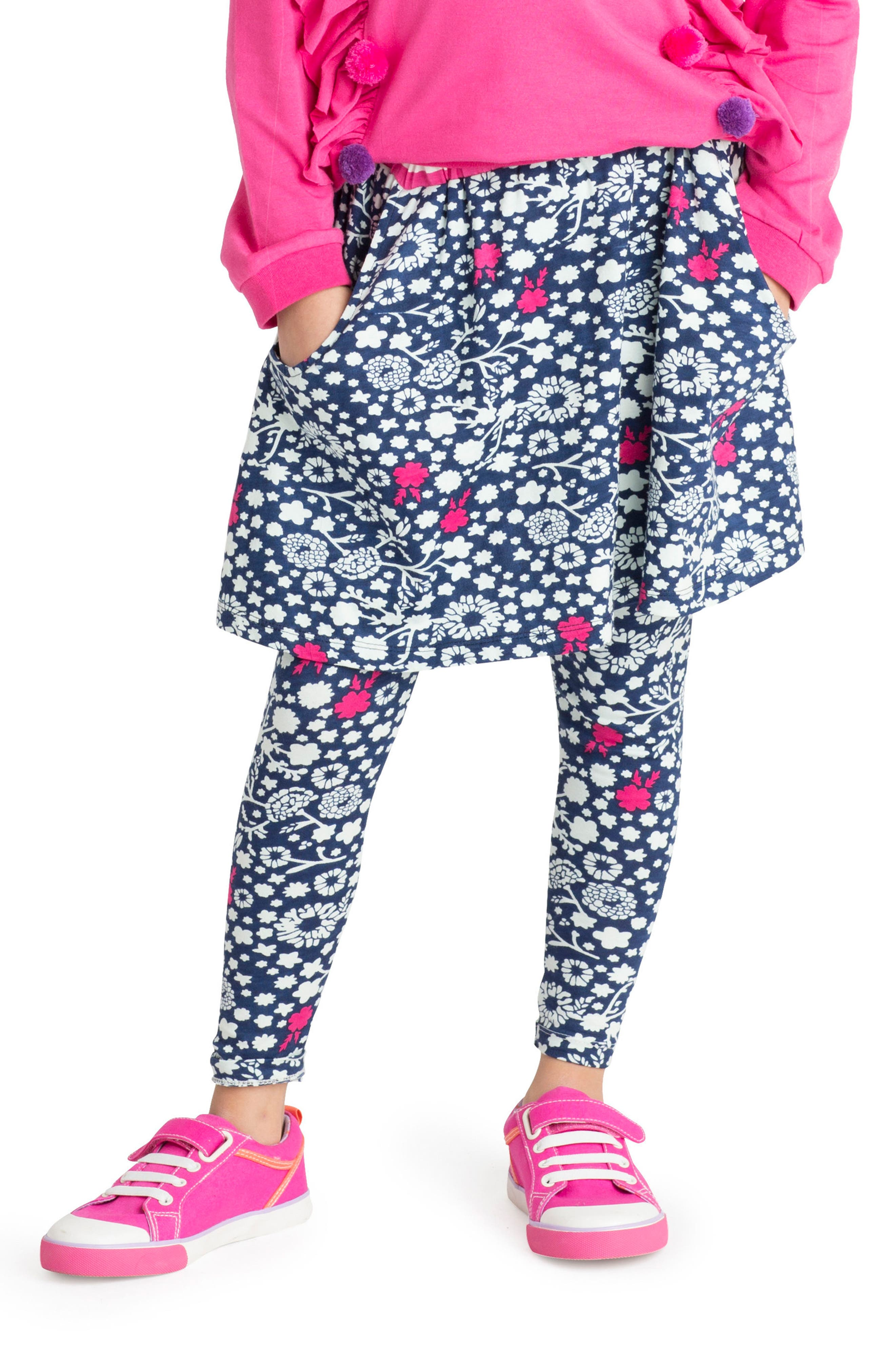 Masalababy Bloom Skirt (Toddler Girls, Little Girls & Big Girls)