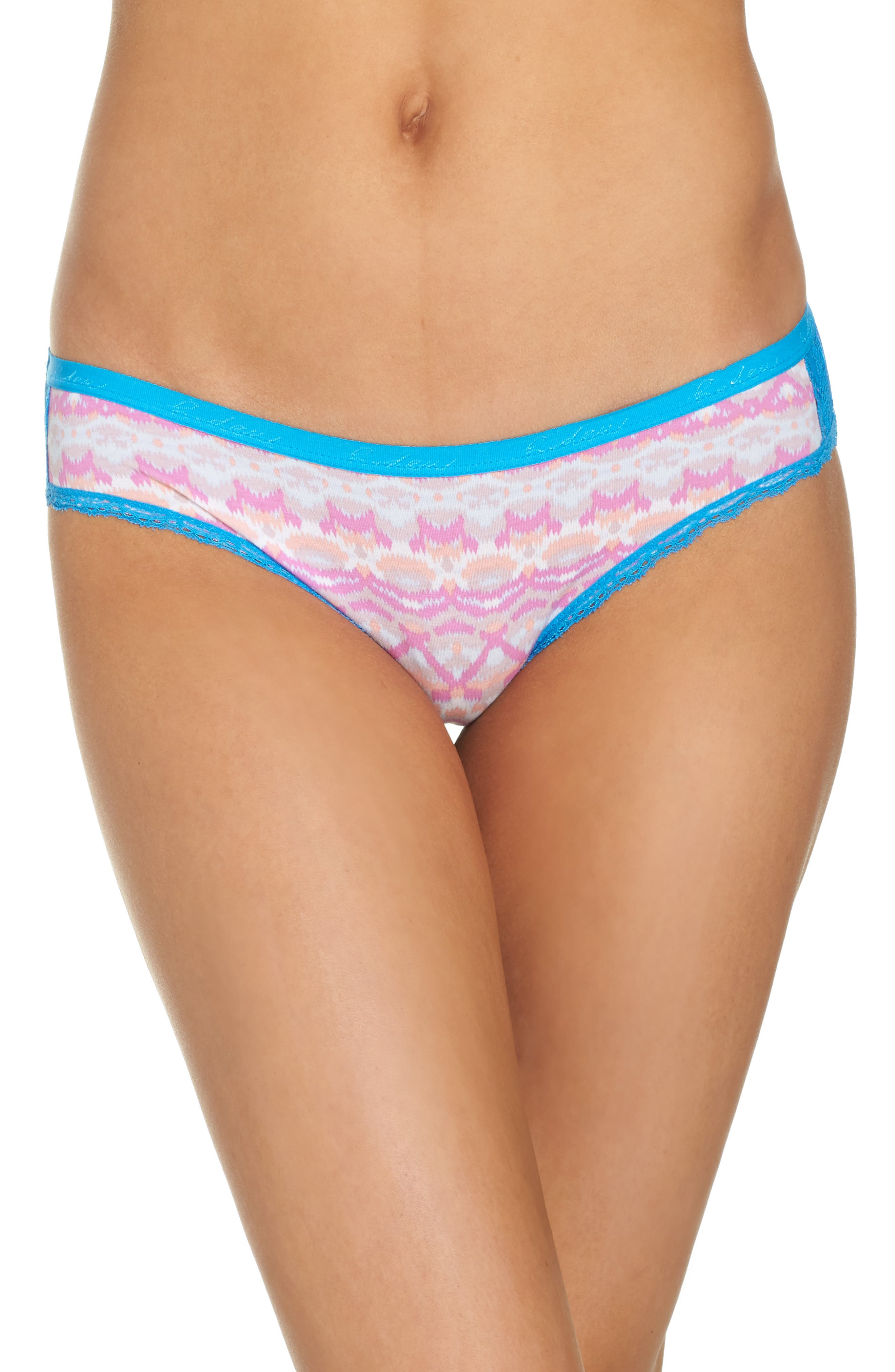 h.dew Jessi Bikini (Regular & Plus Size) (5 for $30)