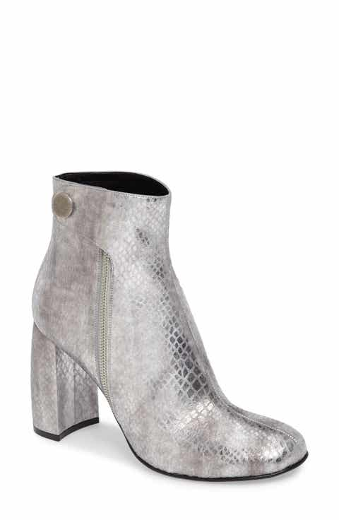 Stella McCartney Alter Bootie (Women)