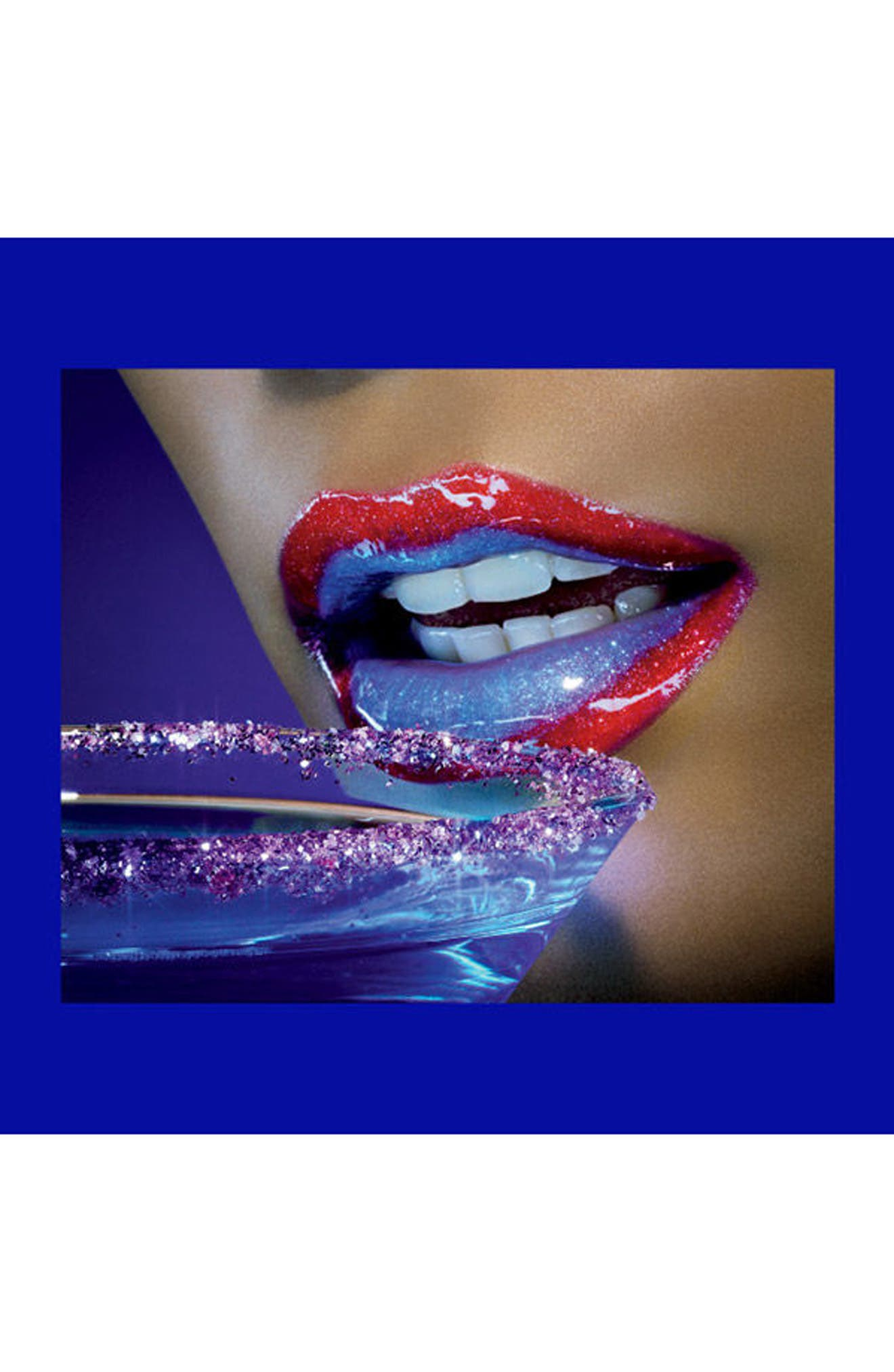 Alternate Image 2  - MAC Dazzleglass Lipcolour