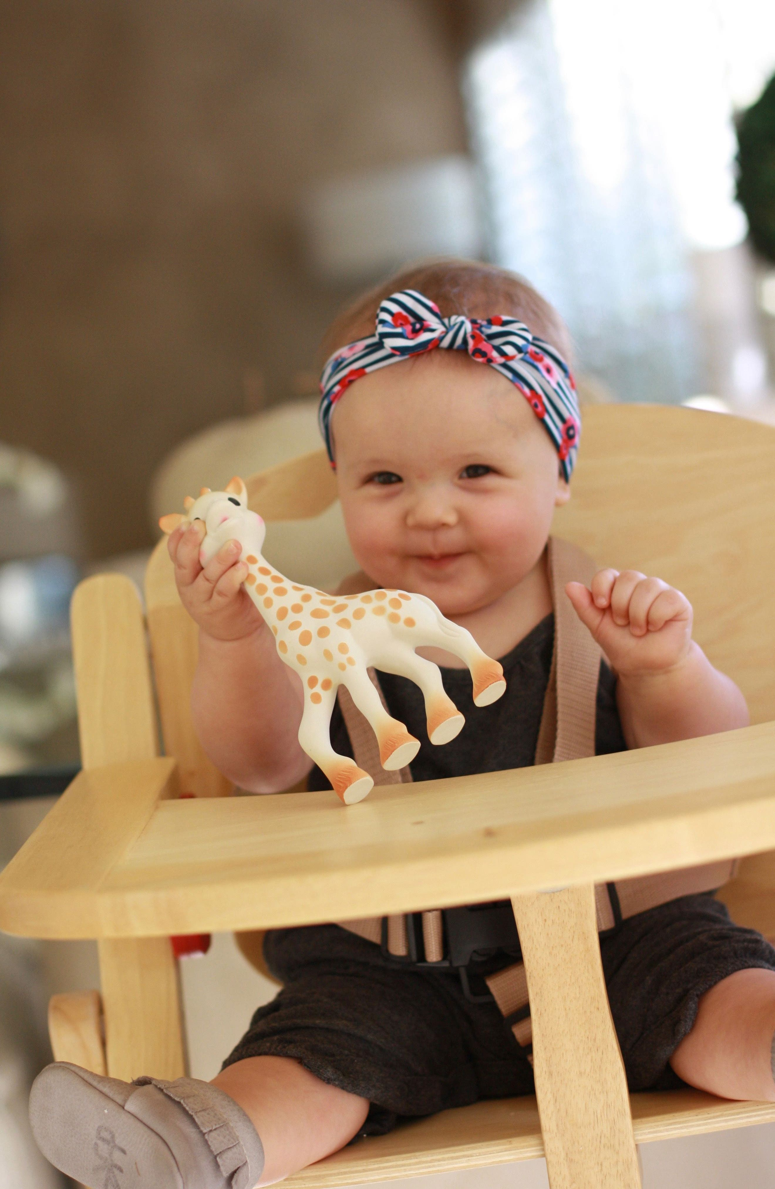 Alternate Image 25  - Sophie la Girafe Teething Toy