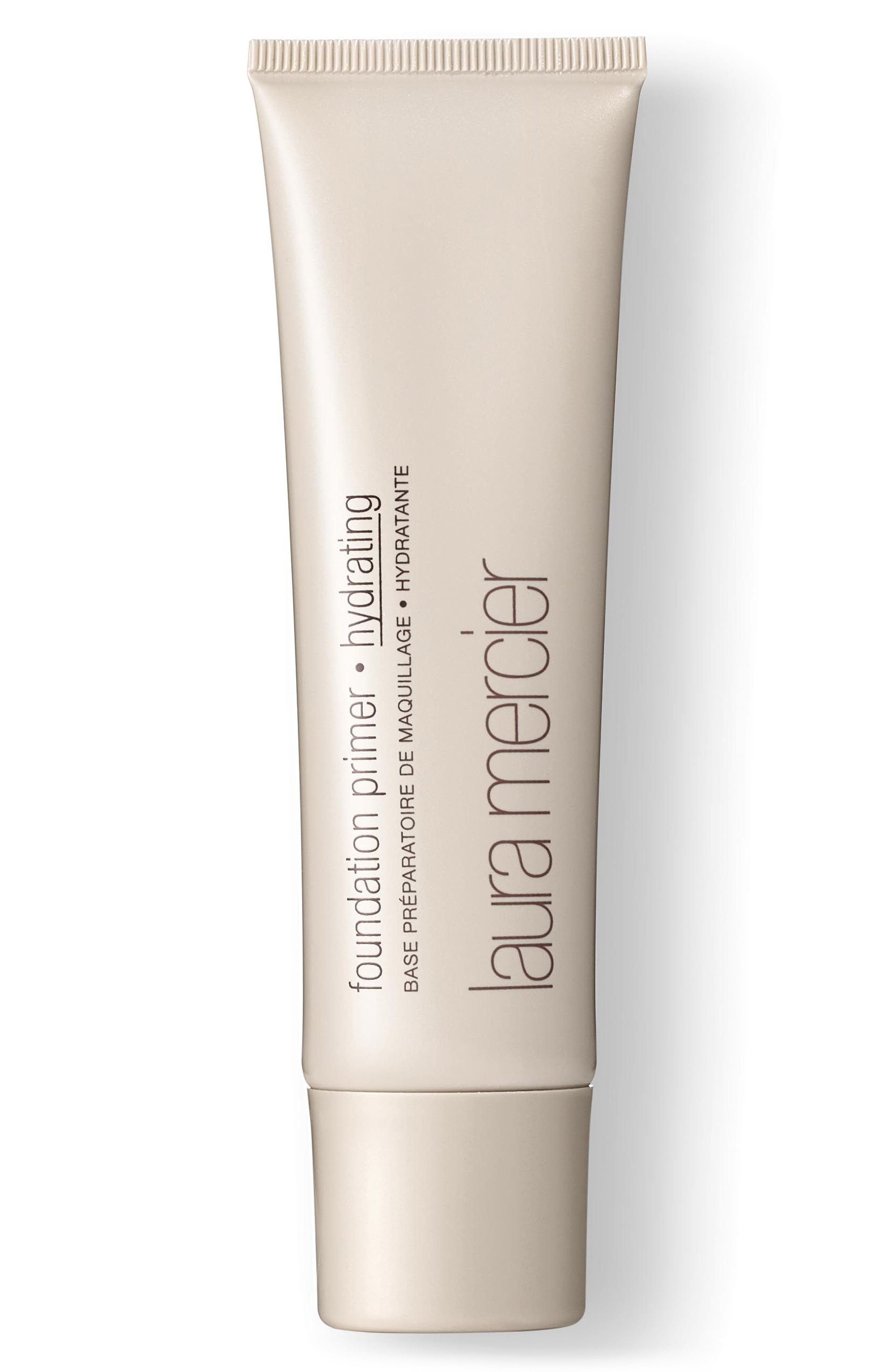 Laura Mercier Hydrating Foundation Primer