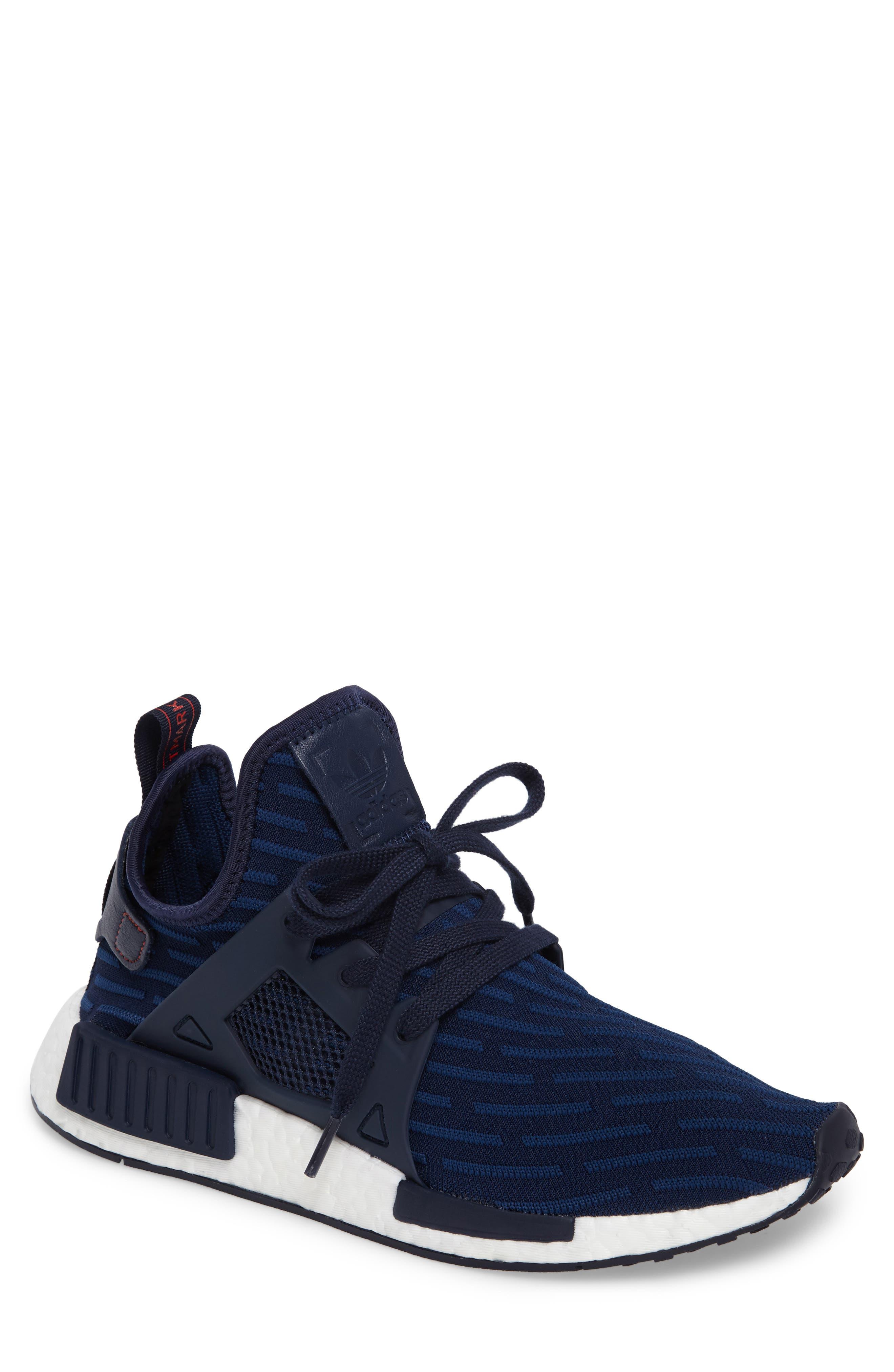 adidas NMD XRI Sneaker (Men)