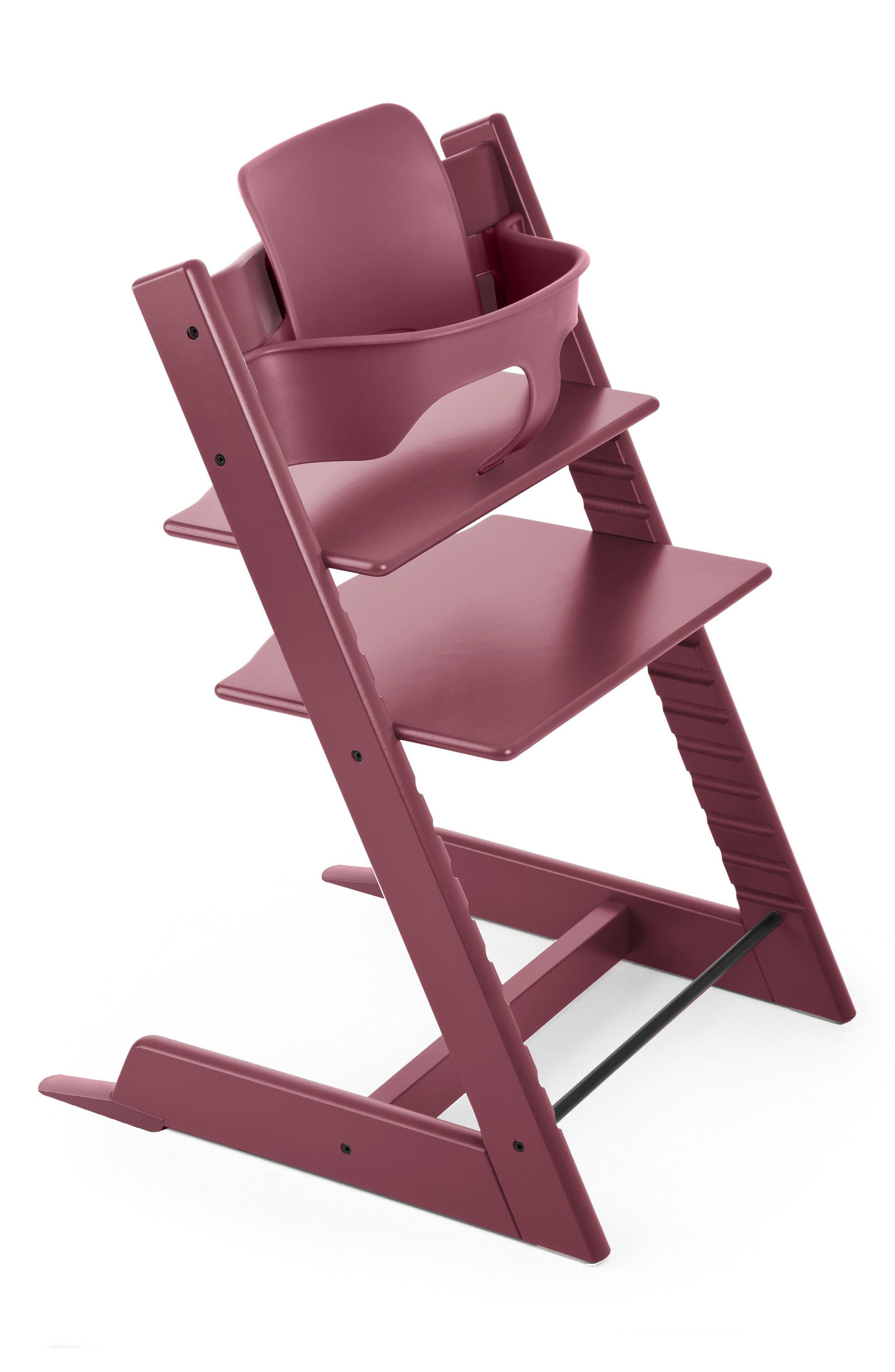 Stokke 'Tripp Trapp®' Baby Set