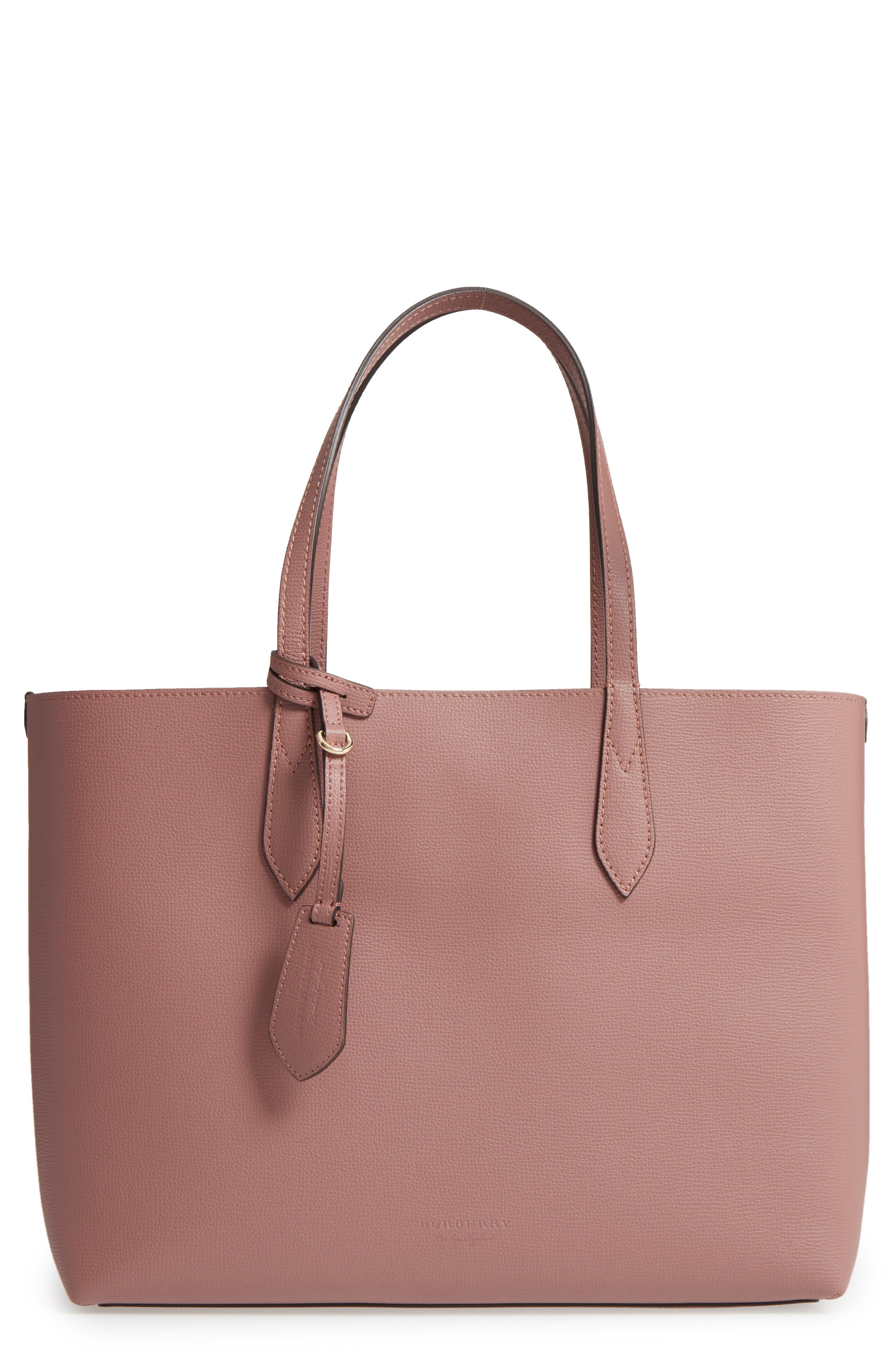 Designer Totes for Women | Nordstrom