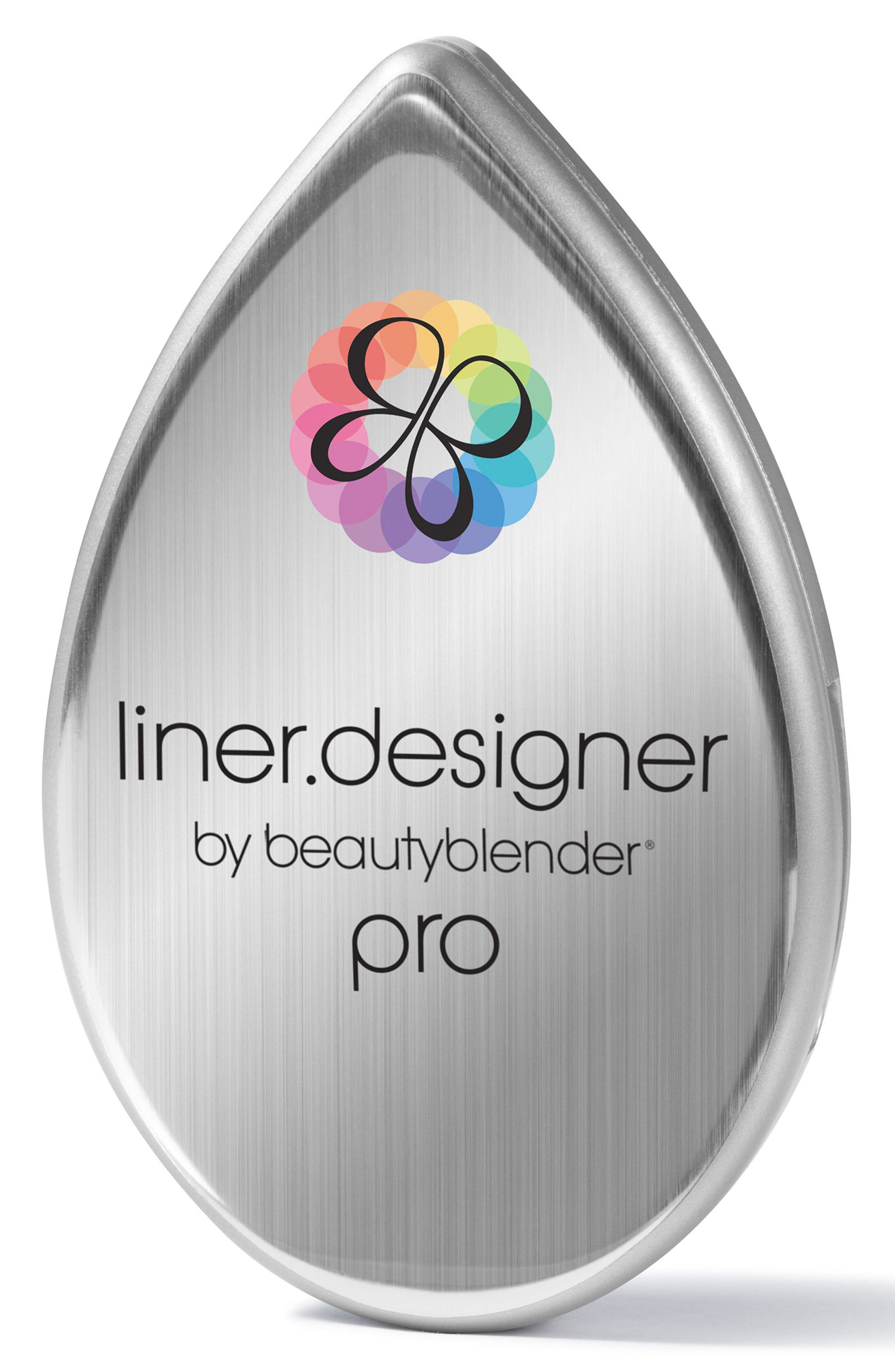 beautyblender® 'liner.designer pro' Eyeliner Application Tool