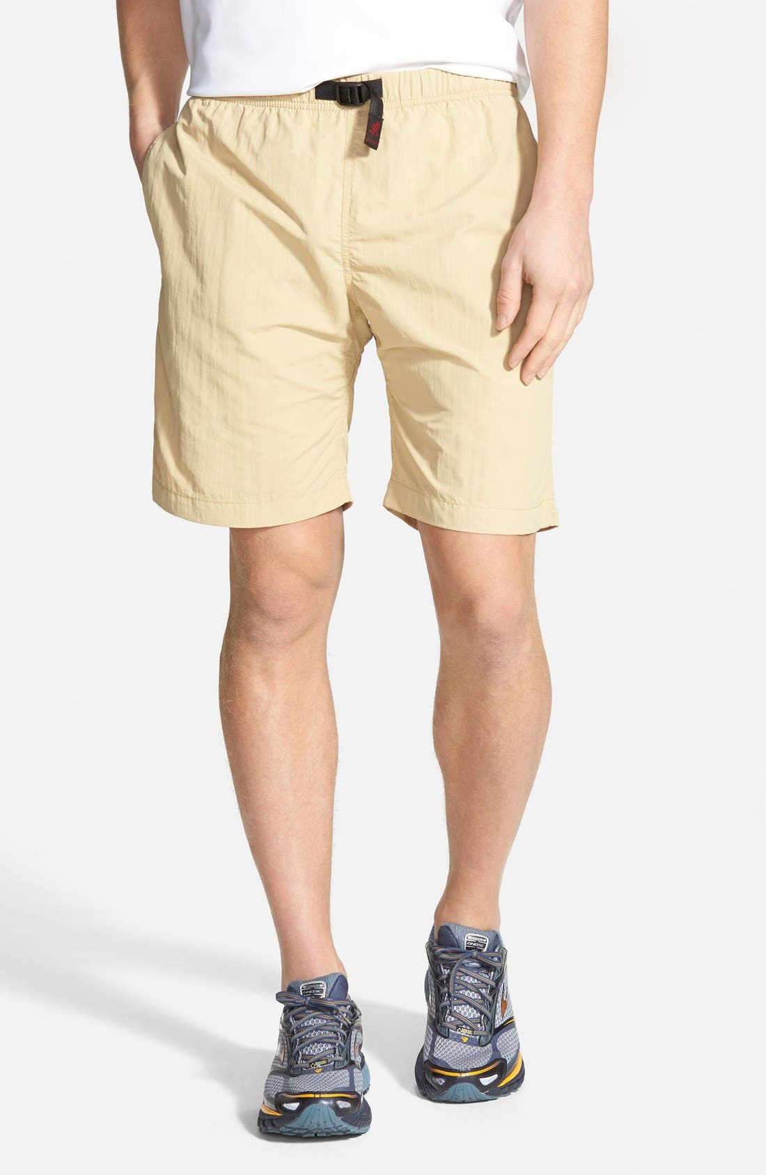 Alternate Image 1 Selected - Gramicci 'Rocket Dry G' Quick Dry Shorts (Online Only)