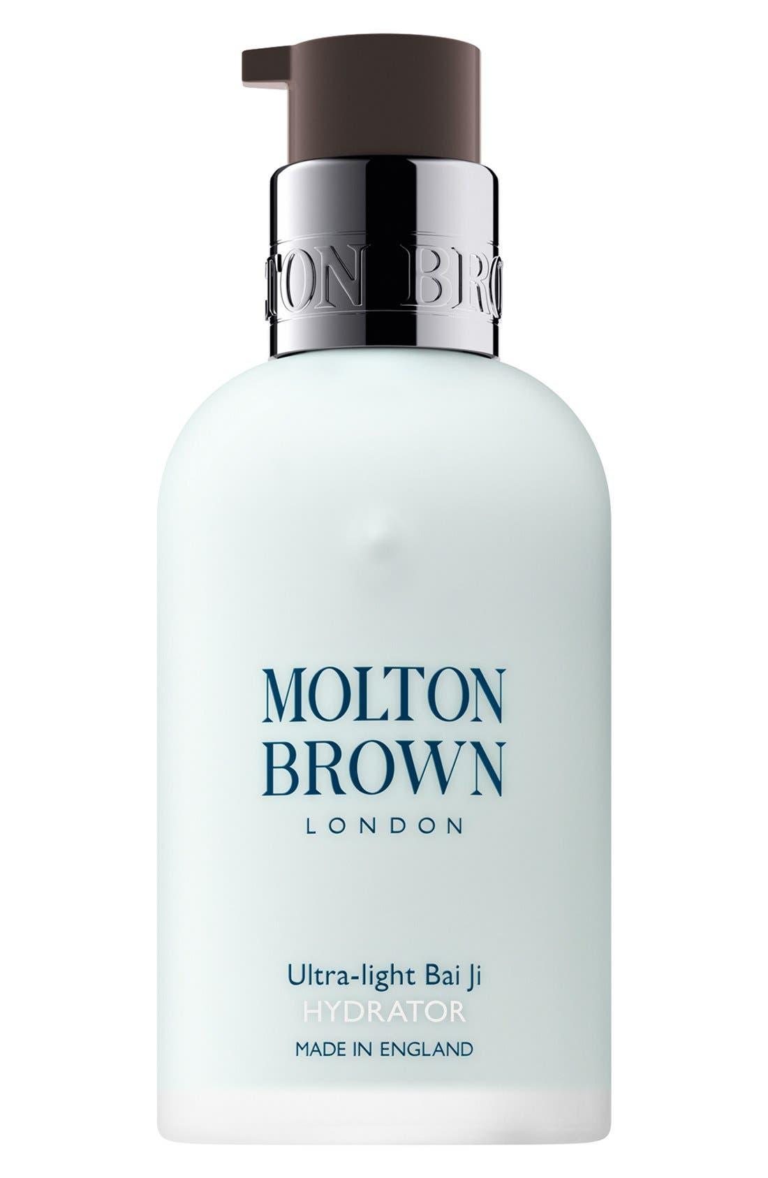 MOLTON BROWN London 'Ultra Light Bai Ji' Hydrator