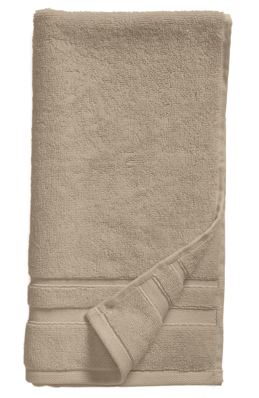 Waterworks Studio 'Perennial' Combed Turkish Cotton Hand Towel (Online Only)