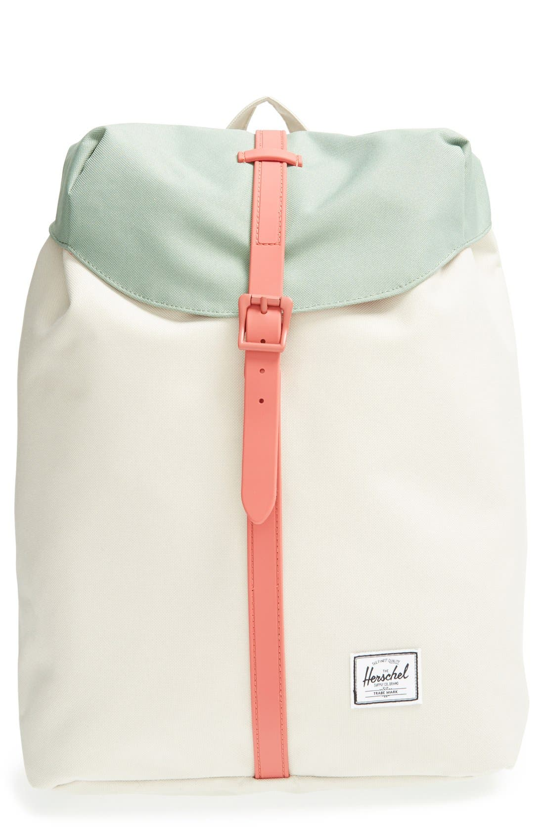 Main Image - Herschel Supply Co. 'Post- Mid Volume' Backpack