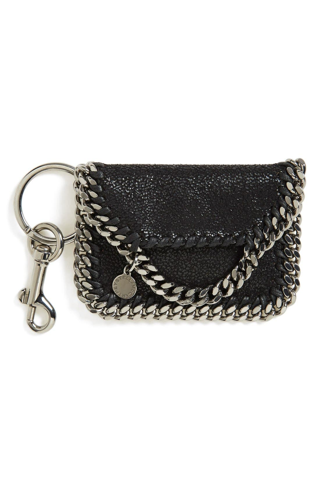 STELLA MCCARTNEY 'Falabella' Bag Charm
