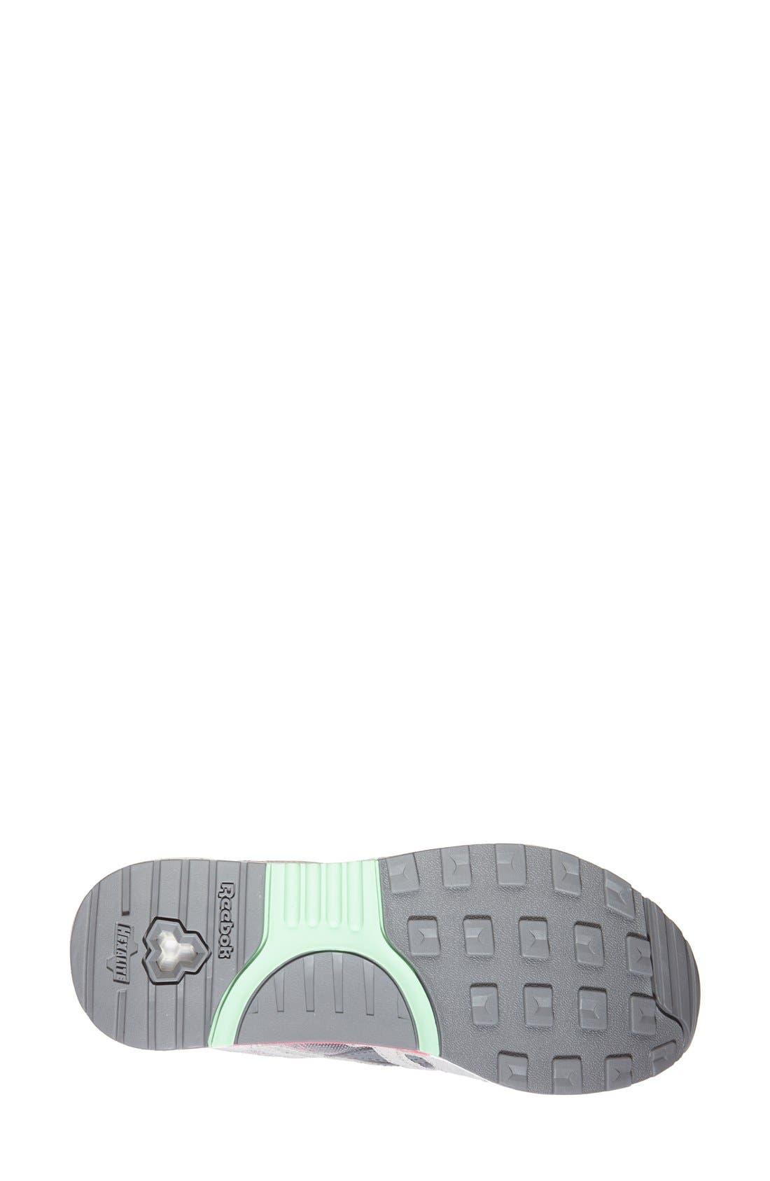 Alternate Image 4  - Reebok 'Ventilator CC' Sneaker (Women)
