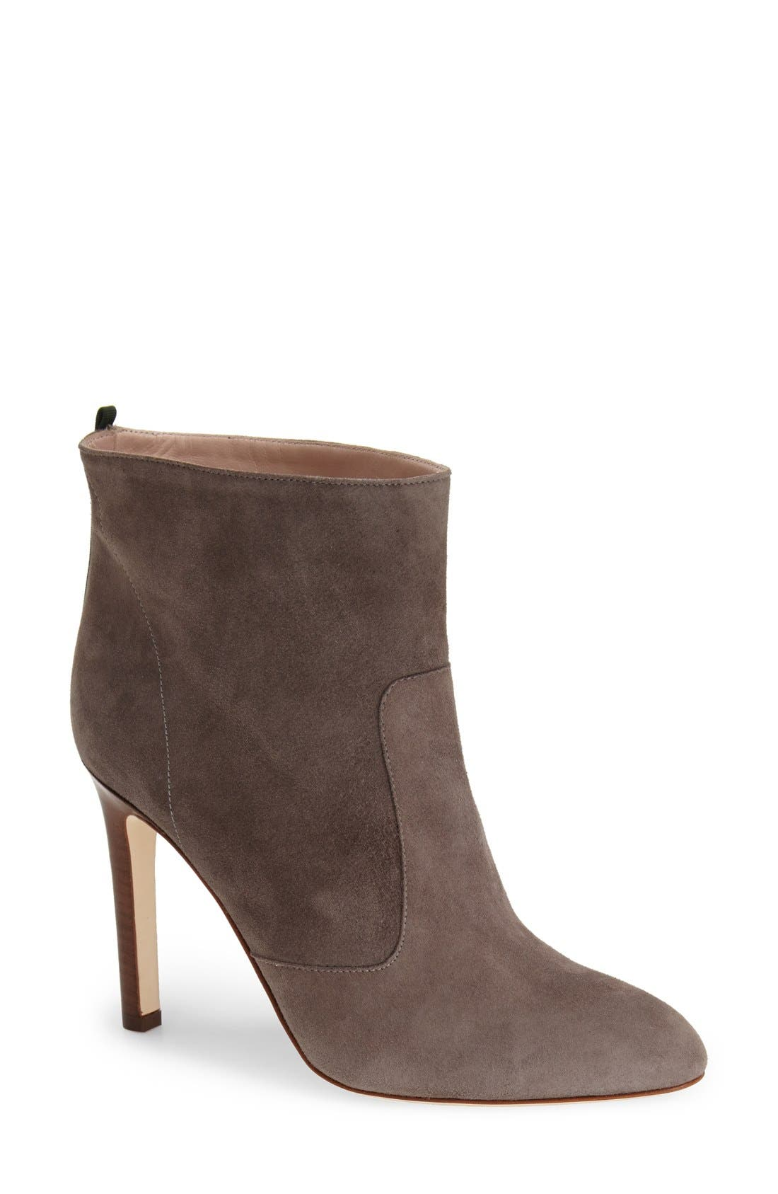 Alternate Image 1 Selected - SJP by Sarah Jessica Parker 'Iana' Bootie (Women)