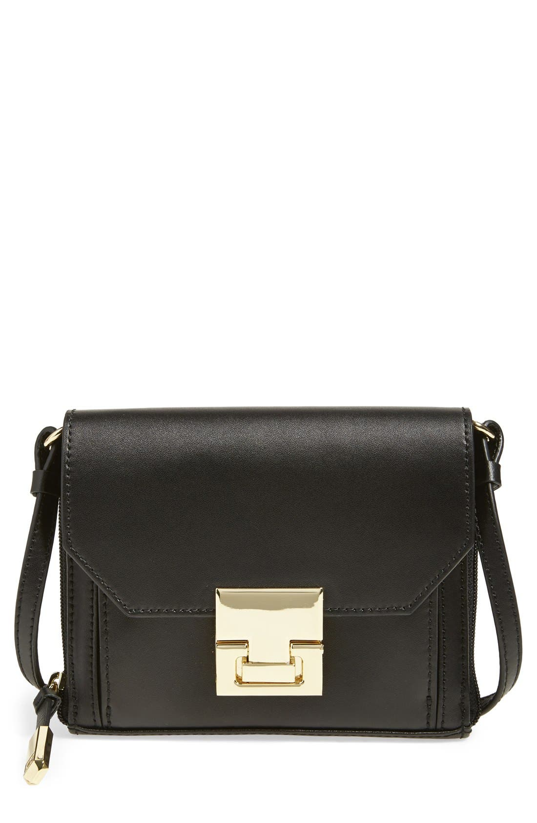 Main Image - Ivanka Trump 'Hopewell' Crossbody Bag