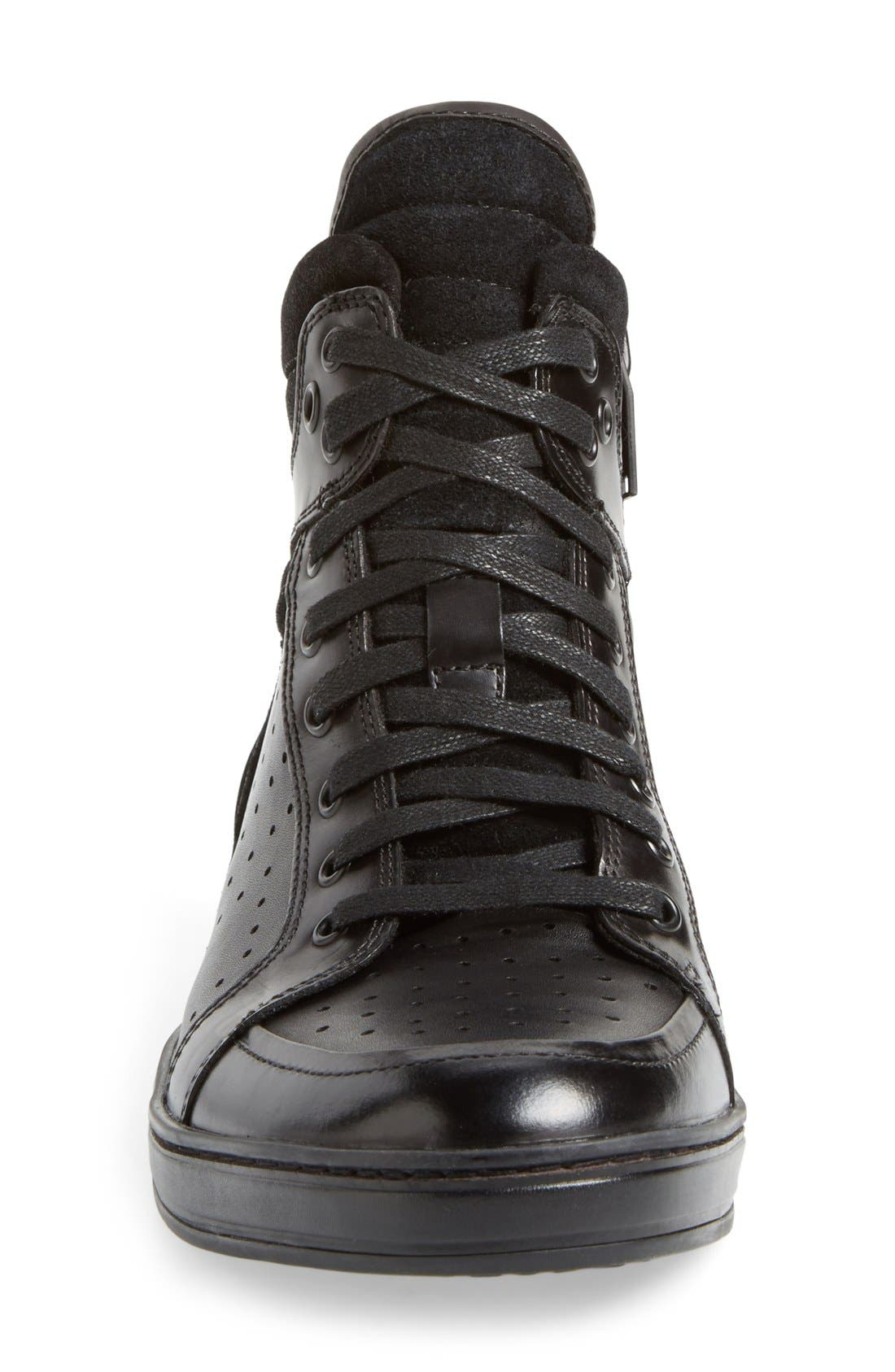 Alternate Image 3  - Kenneth Cole New York 'Big Brand' Sneaker (Men)