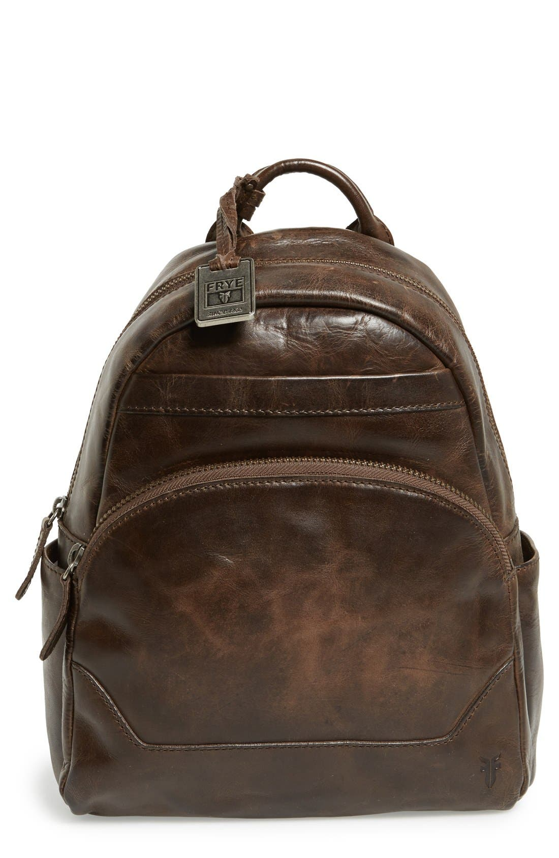 Alternate Image 1 Selected - Frye 'Melissa' Backpack