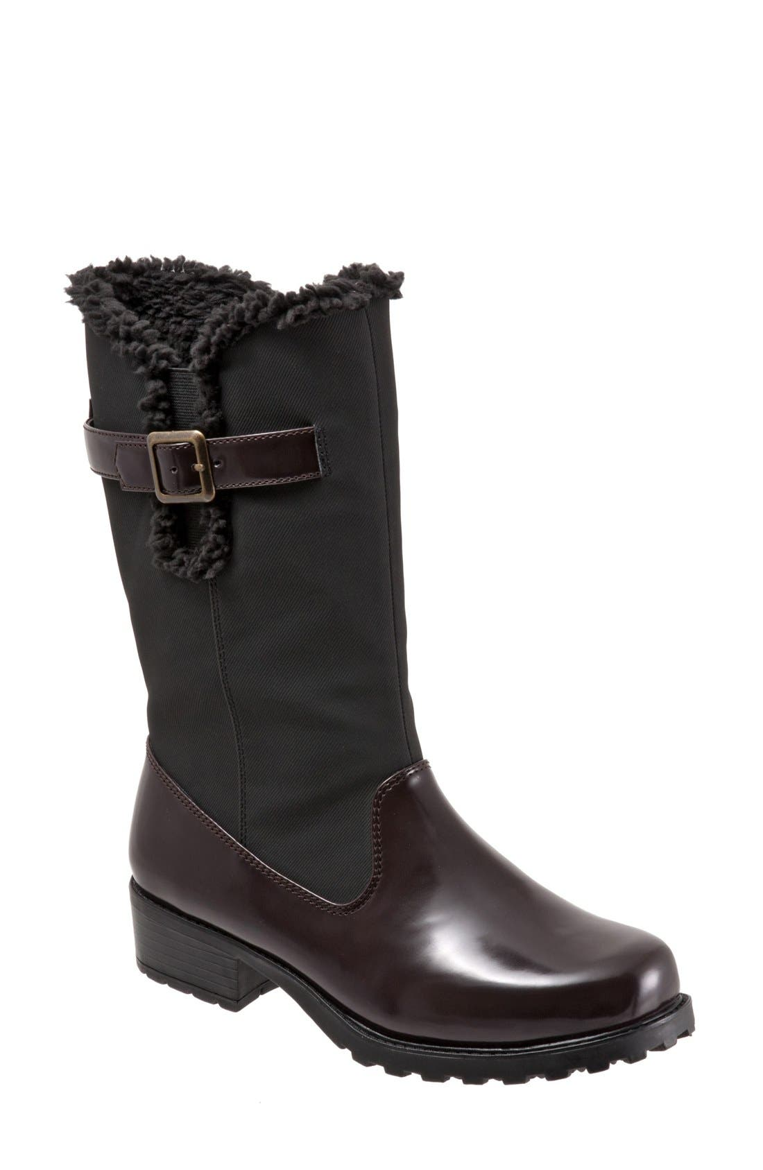 Main Image - Trotters 'Blizzard III' Boot