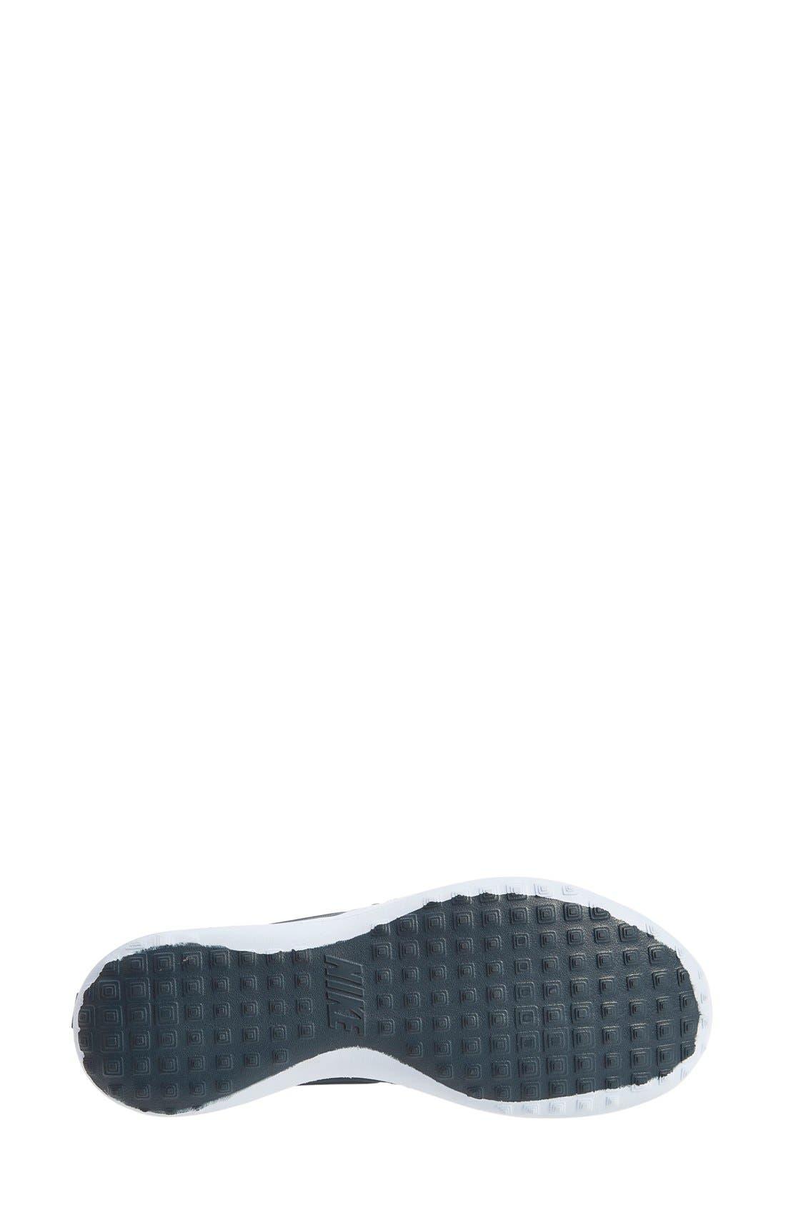 Alternate Image 4  - Nike 'Juvenate TXT'Sneaker (Women)