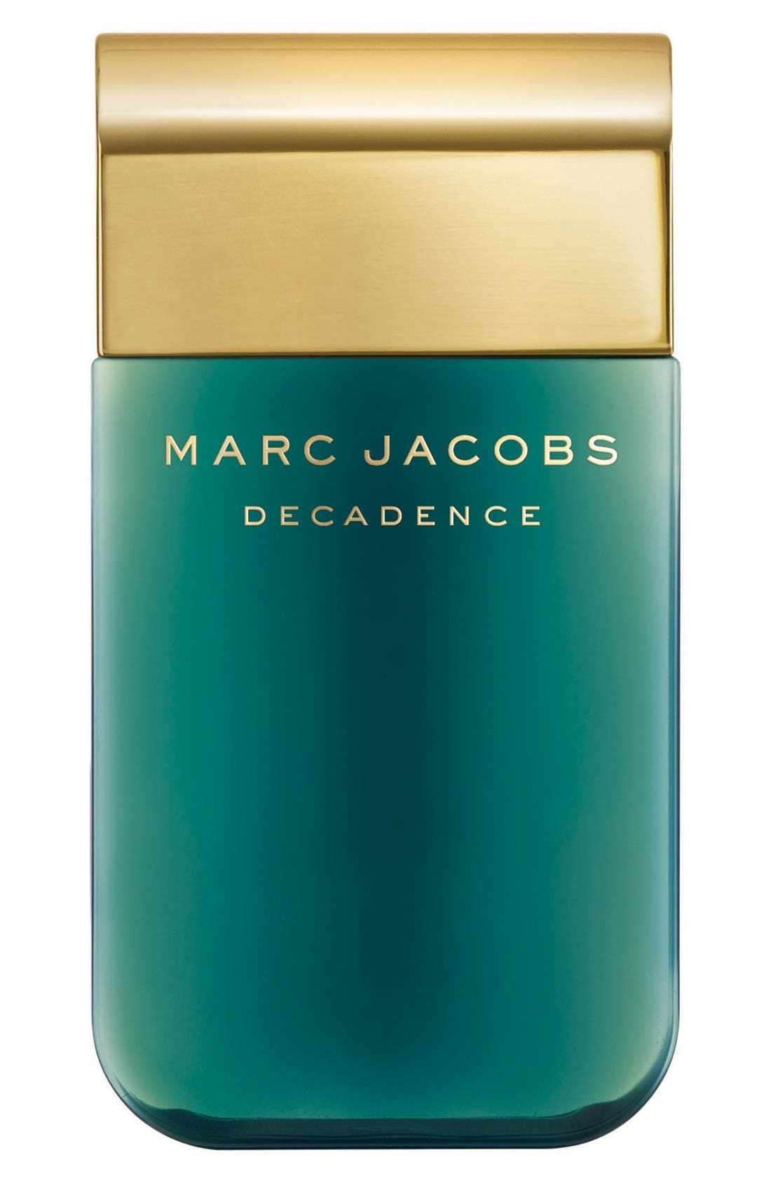 MARC JACOBS 'Decadence' Body Lotion