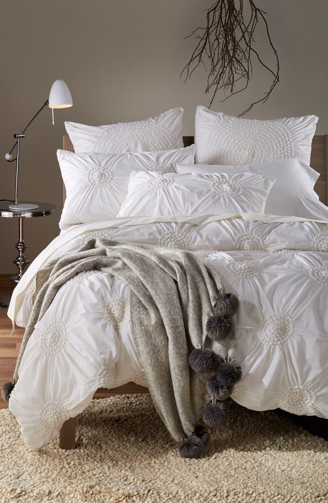 Bedspread designs texture - Bedspread Designs Texture 58