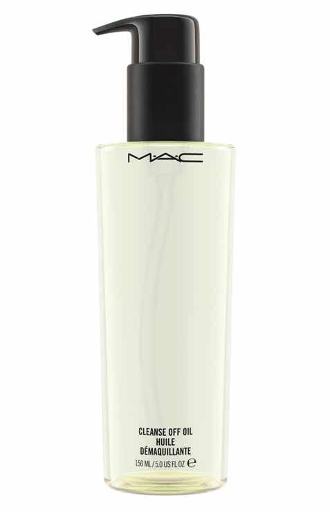 MAC Cleanse Off Oil