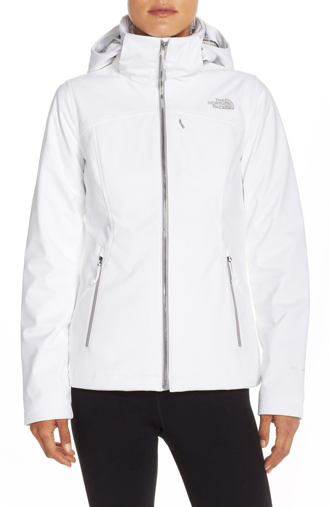 Main Image - The North Face 'Apex Elevation' Jacket