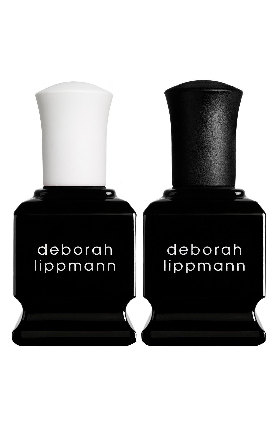 Deborah Lippmann 'Gel Lab Pro' Travel Set