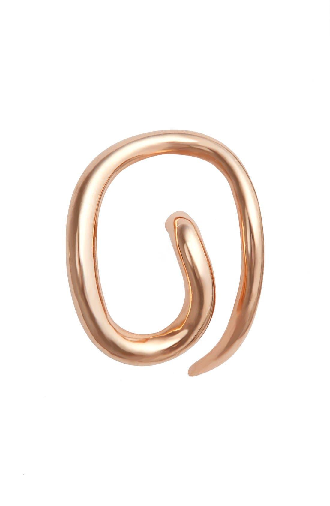 Charlotte Chesnais 'Whirl' Earring