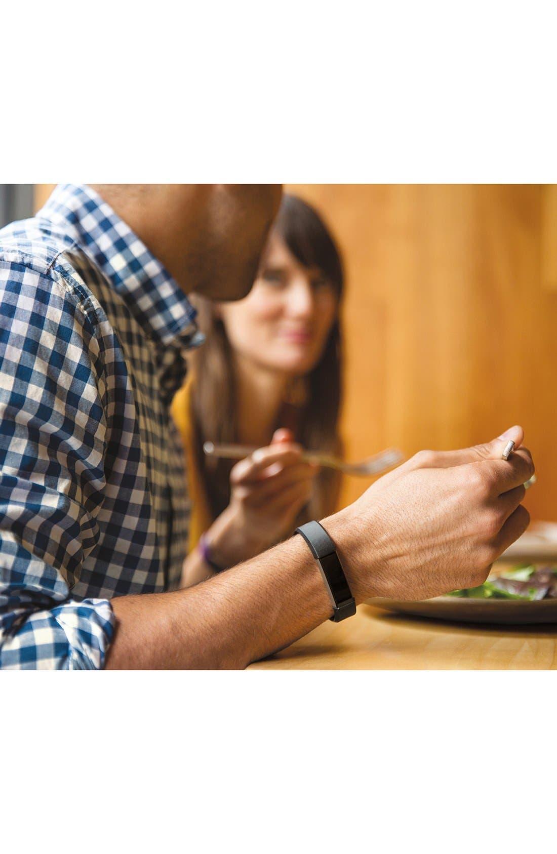 Alternate Image 10  - Fitbit 'Alta' Wireless Fitness Tracker