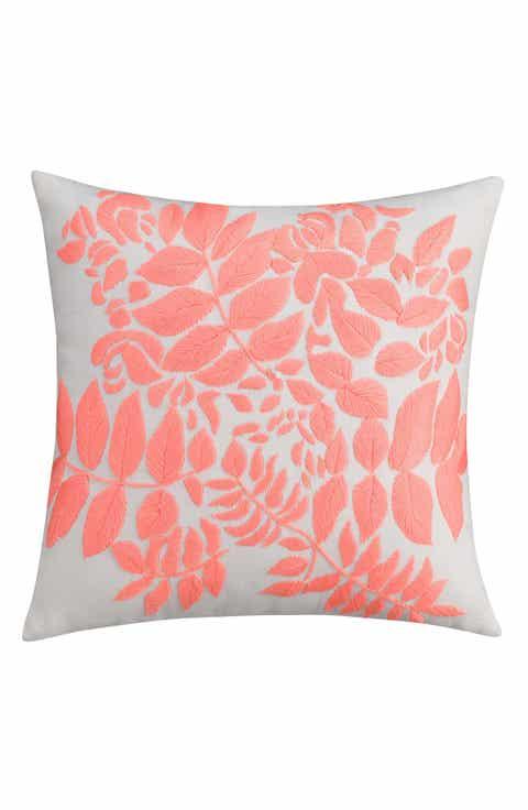 Decorative Pillows Nordstrom : 14X14 Decorative Pillows & Poufs: Bedrooms Nordstrom
