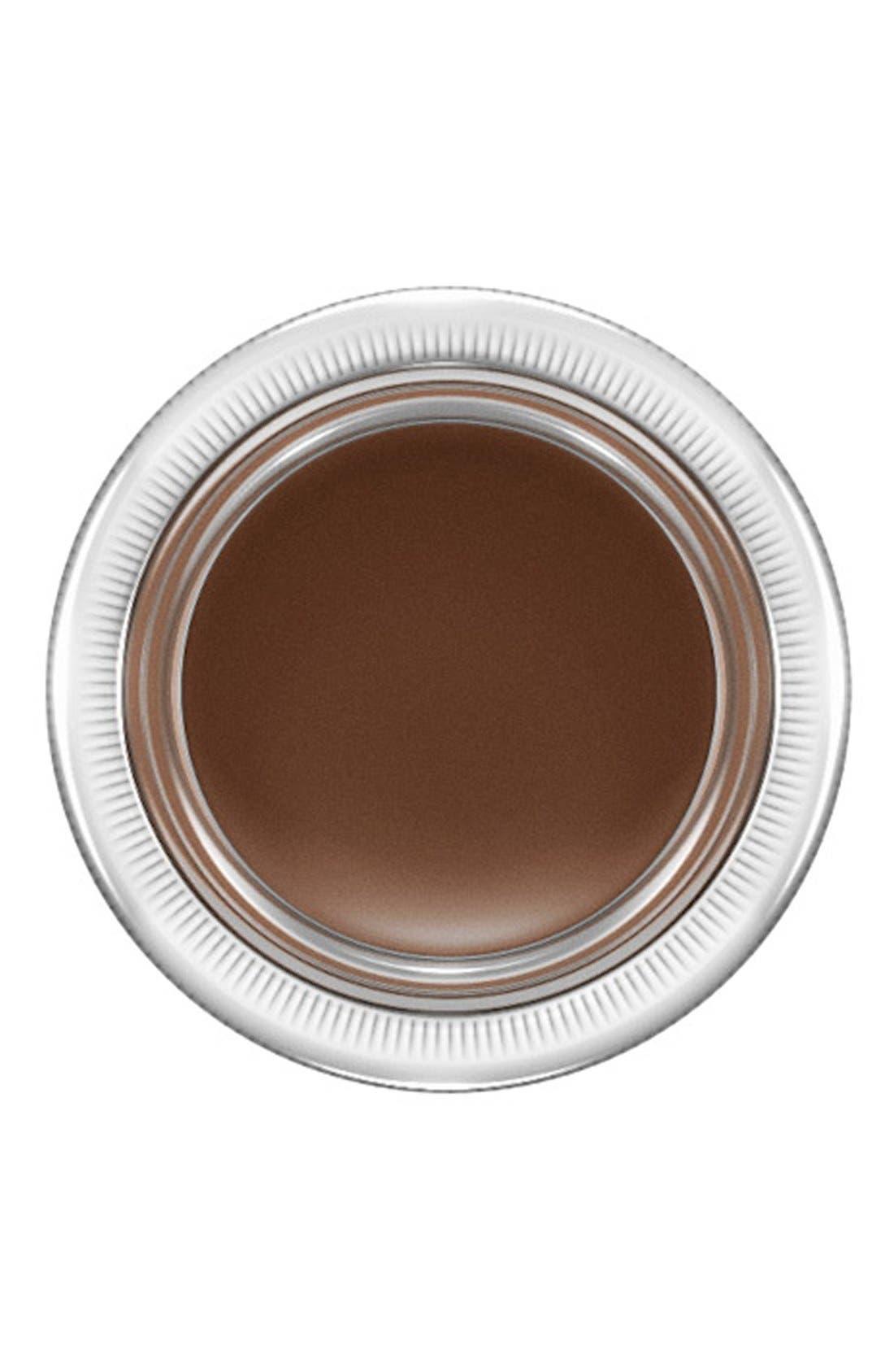 MAC 'Fluidline' Brow Gel