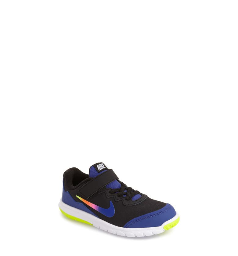Nike Flex Experience Toddler Shoes
