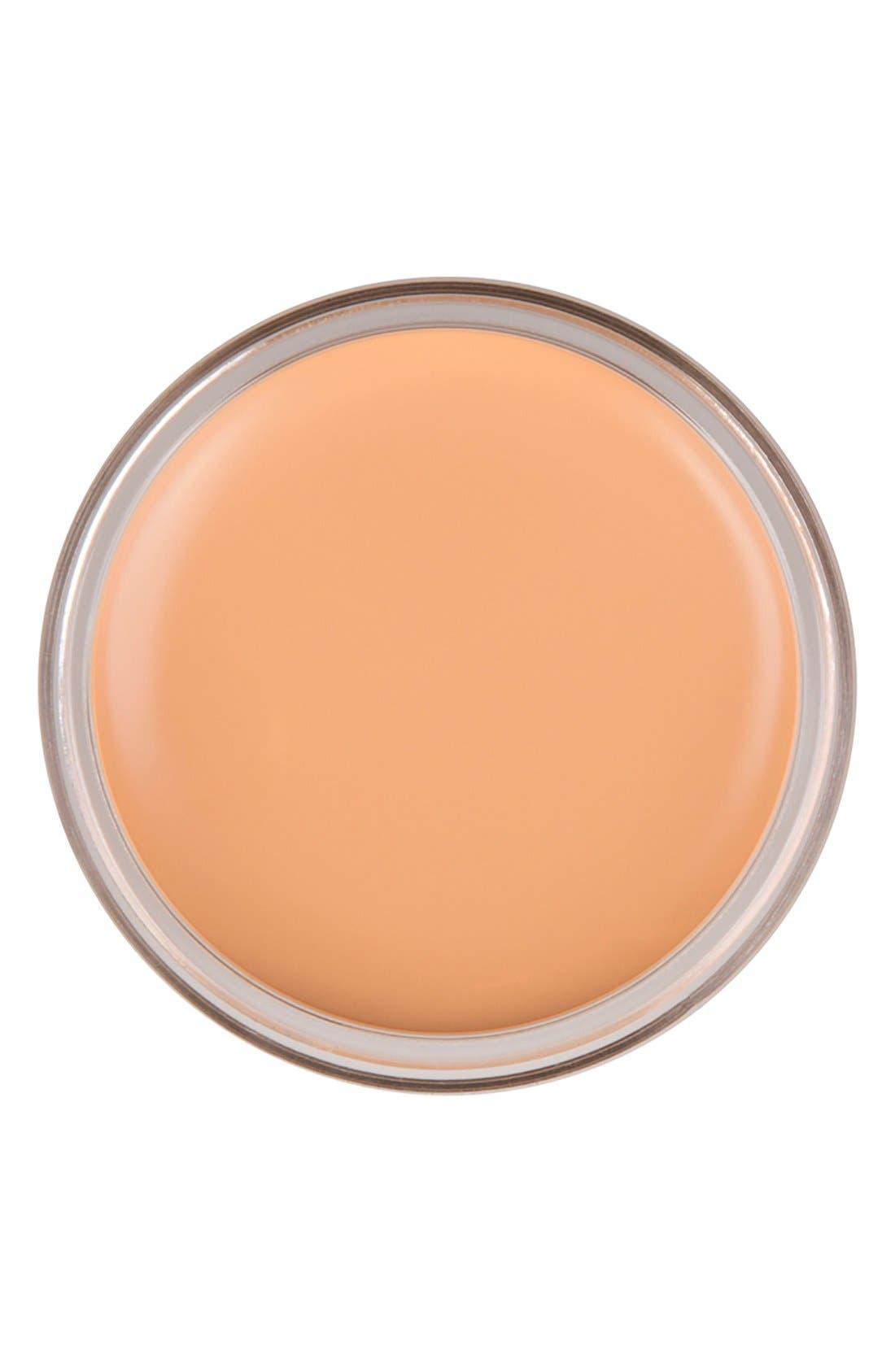 Sigma Beauty Lip Concealer