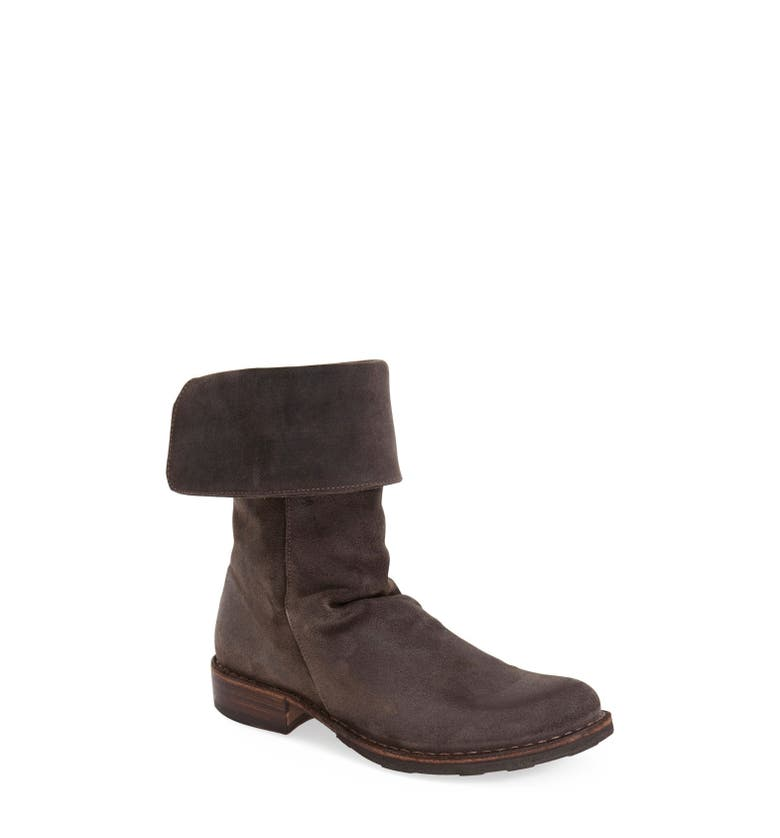 fiorentini baker 39 ella 39 cuff boot women nordstrom. Black Bedroom Furniture Sets. Home Design Ideas