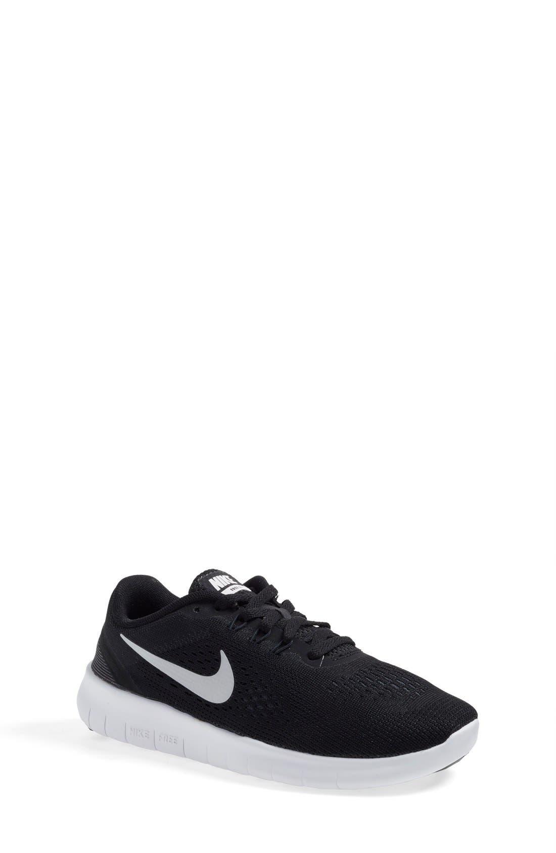 NIKE 'Free RN' Sneaker