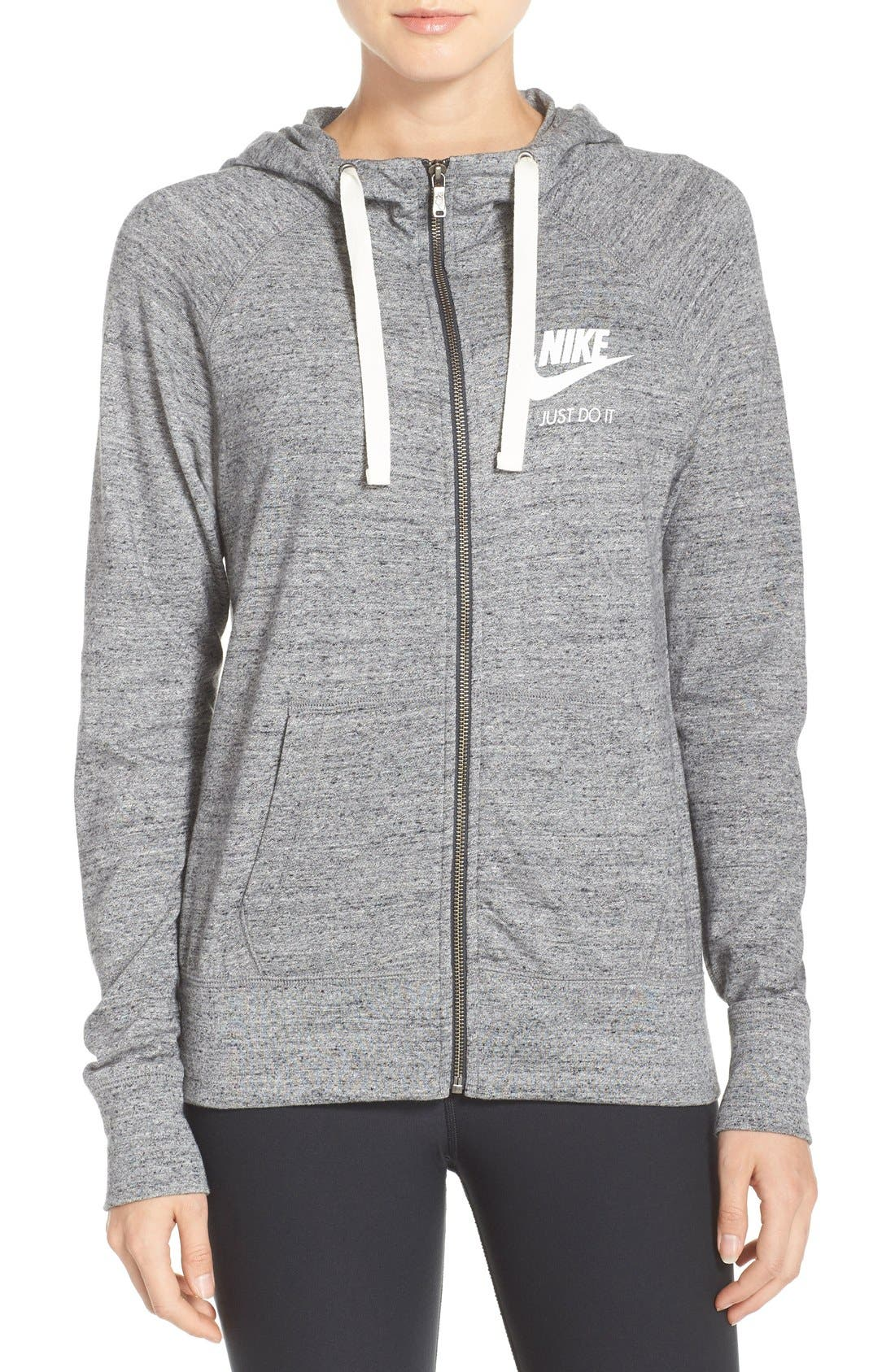 Nike epic jacket - Nike Epic Jacket 42