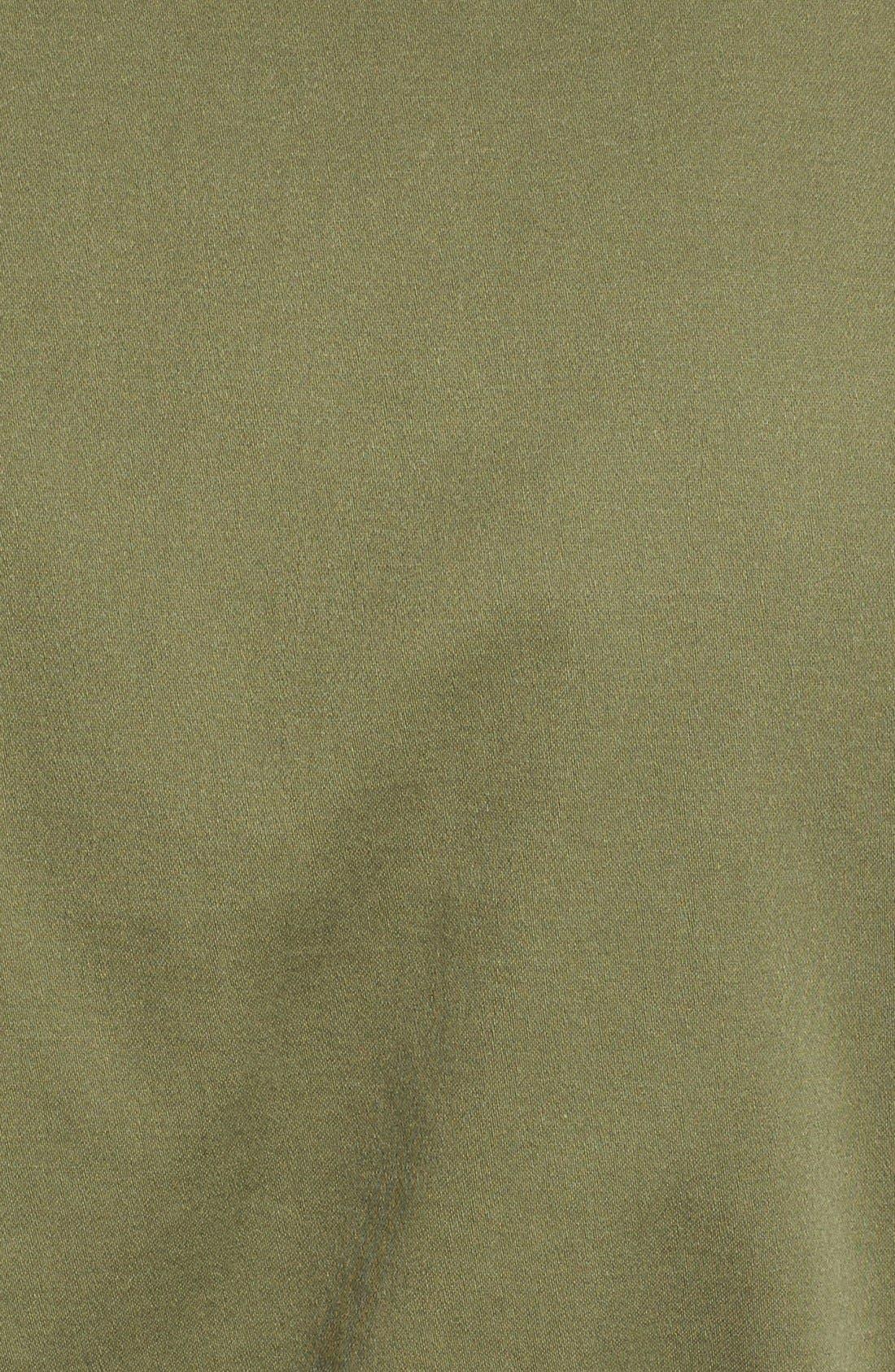 Alternate Image 6  - Thread & Supply Utility Vest