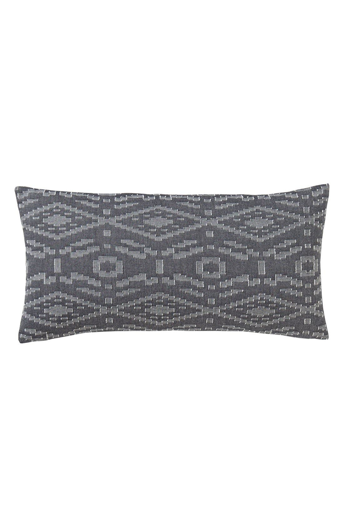 DwellStudio 'Tangier' Decorative Pillow