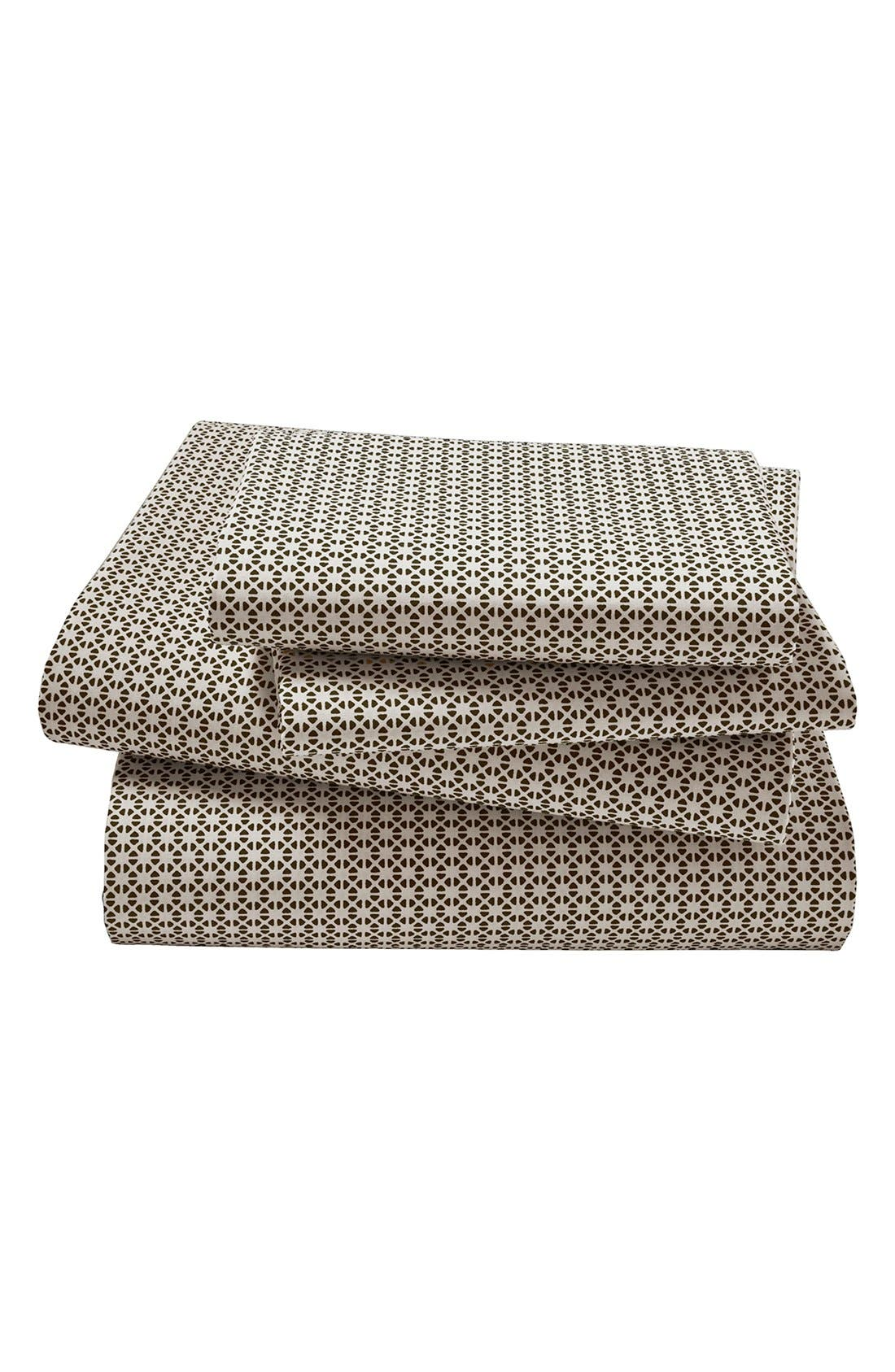 DwellStudio 'Fez' 300 Thread Count Sheet Set