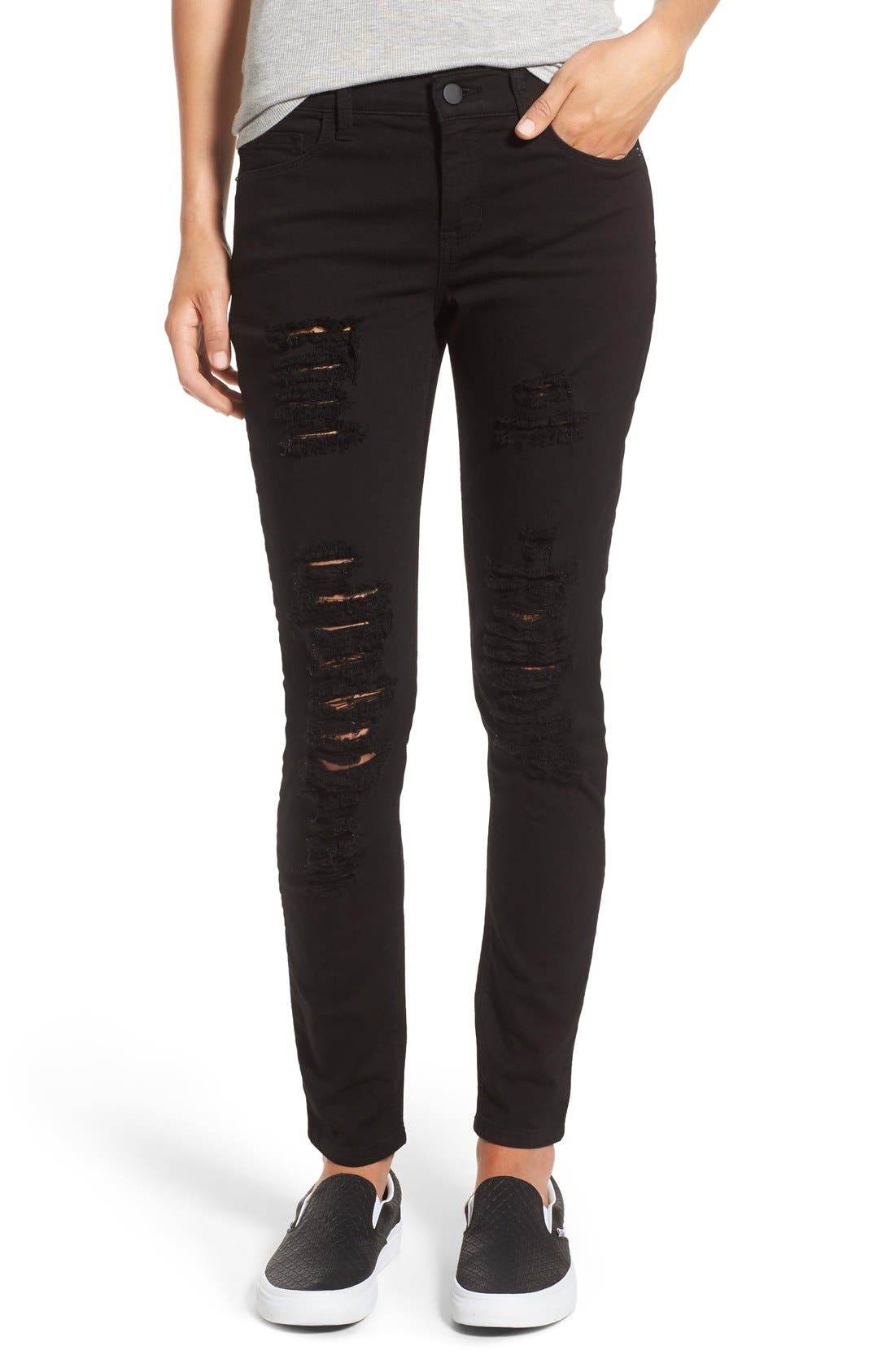 Choose from men's skinny jeans, ripped styles and slim fit jeans available in a range of colours. Spray On Skinny Jeans With Destroyed Zip Hem £ £ Super Skinny Stretch Denim Grey Jeans Spray On Skinny Jeans In Black £ £ Spray On Skinny Jeans In Antique Wash £ £ Skinny Fit Biker Jeans £ £