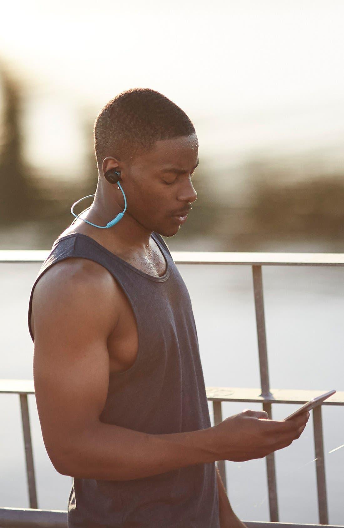 Alternate Image 6  - Bose® SoundSport® In-Ear Bluetooth® Headphones